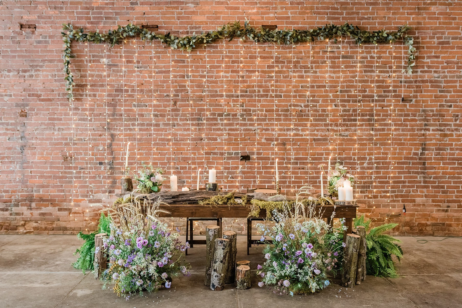 Intimate Mountain Hues Inspired Summer Wedding at Wildcliff Weddings and Events by Kelsi Kliethermes Photography Best Missouri and Maui Wedding Photographer_0001.jpg
