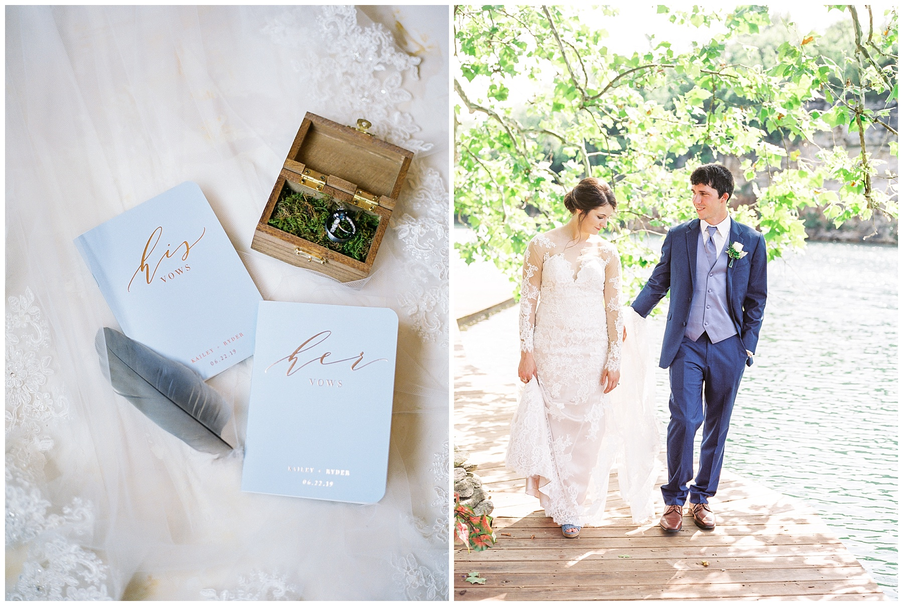 Intimate Mountain Hues Inspired Summer Wedding at Wildcliff Weddings and Events by Kelsi Kliethermes Photography Best Missouri and Maui Wedding Photographer_0028.jpg