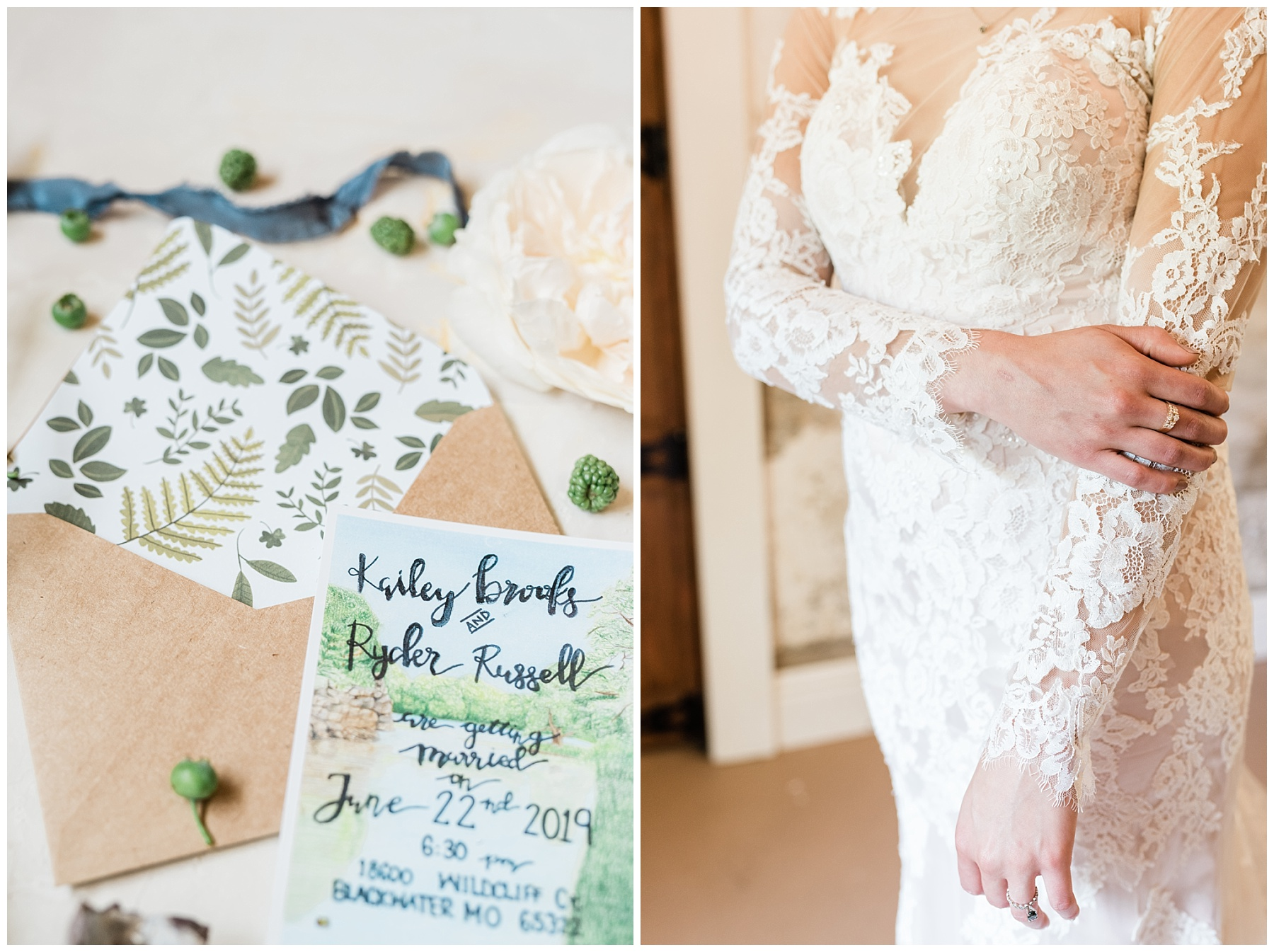 Intimate Mountain Hues Inspired Summer Wedding at Wildcliff Weddings and Events by Kelsi Kliethermes Photography Best Missouri and Maui Wedding Photographer_0037.jpg