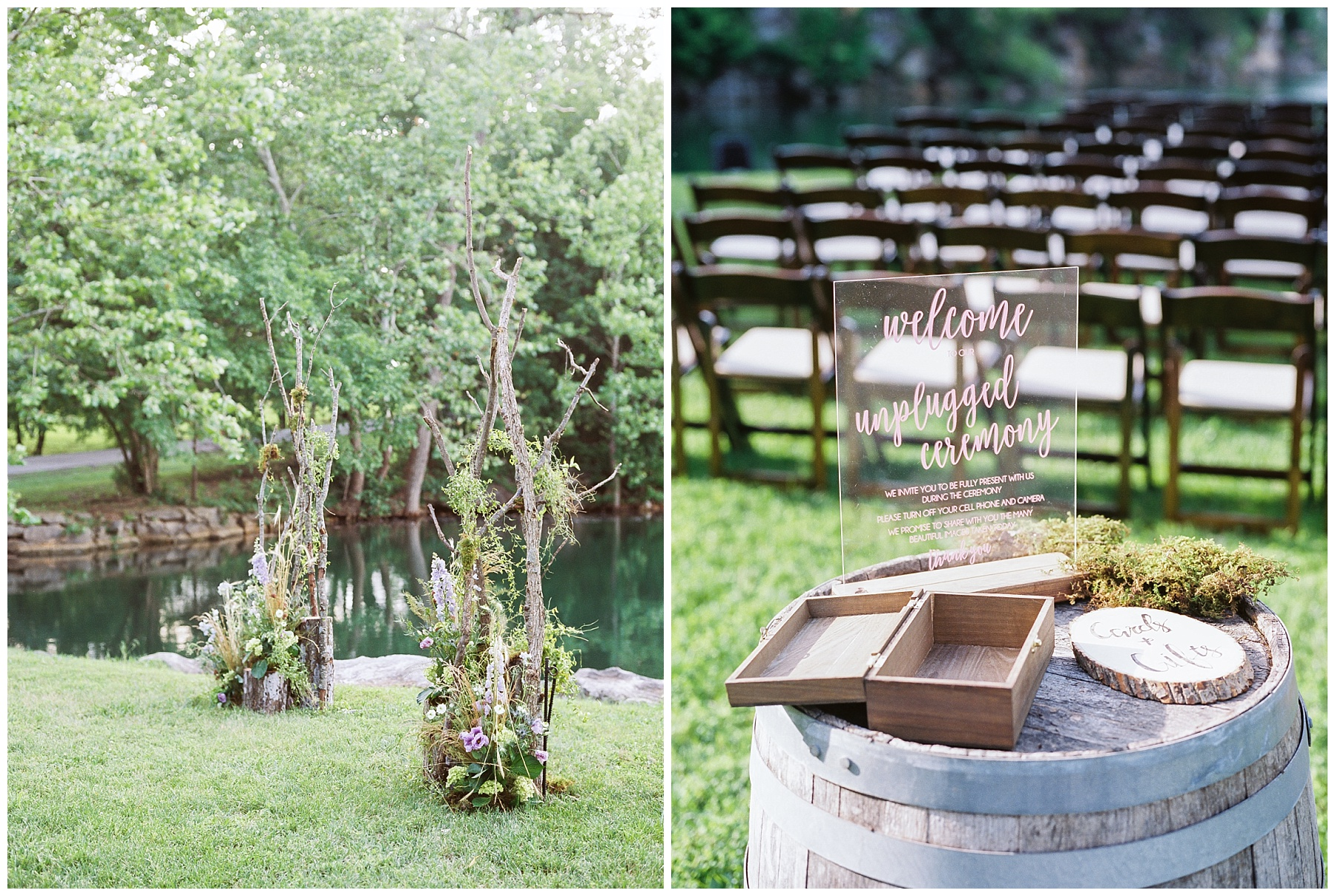 Intimate Mountain Hues Inspired Summer Wedding at Wildcliff Weddings and Events by Kelsi Kliethermes Photography Best Missouri and Maui Wedding Photographer_0043.jpg