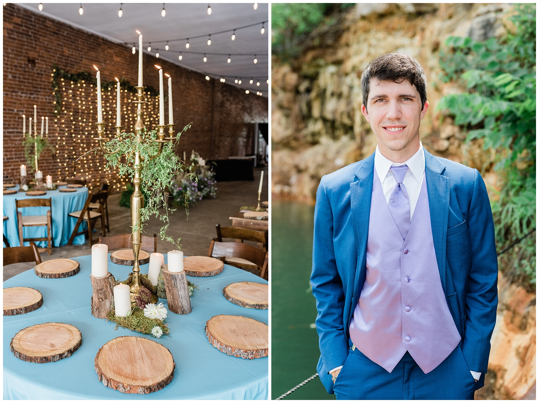Intimate Mountain Hues Inspired Summer Wedding at Wildcliff Weddings and Events by Kelsi Kliethermes Photography Best Missouri and Maui Wedding Photographer_0048.jpg