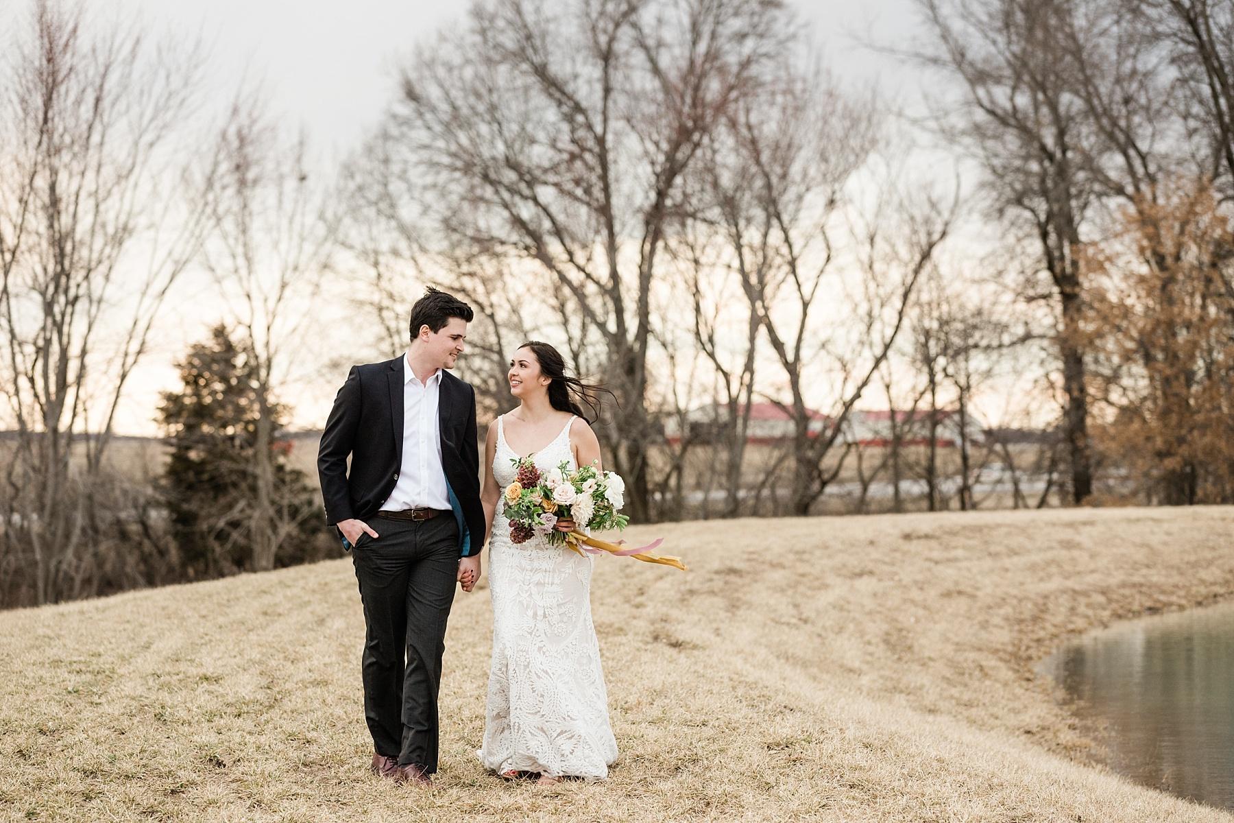 Associate Wedding Photographer Kiley by Kelsi Kliethermes Photography Best Missouri and Maui Wedding Photographer_0002.jpg