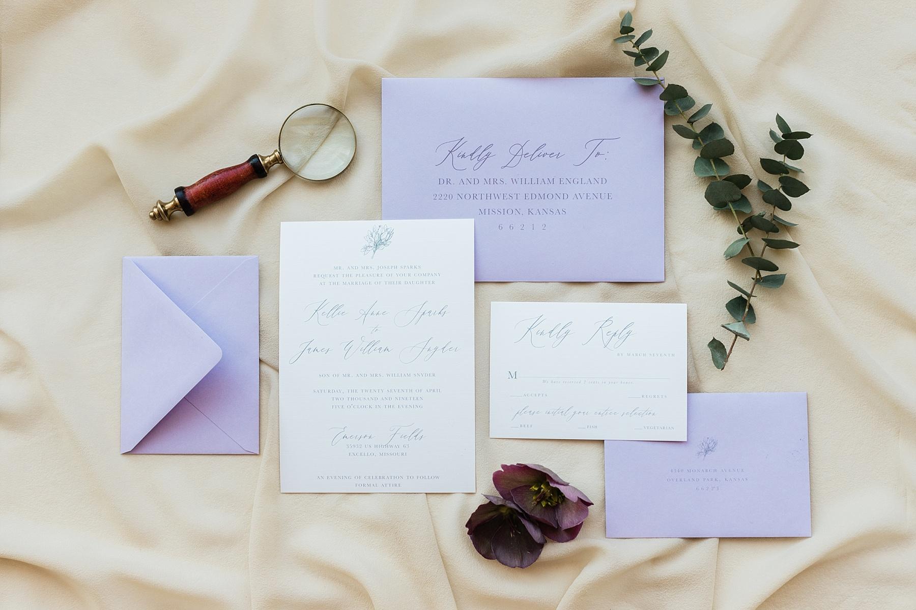Associate Wedding Photographer Kiley by Kelsi Kliethermes Photography Best Missouri and Maui Wedding Photographer_0004.jpg