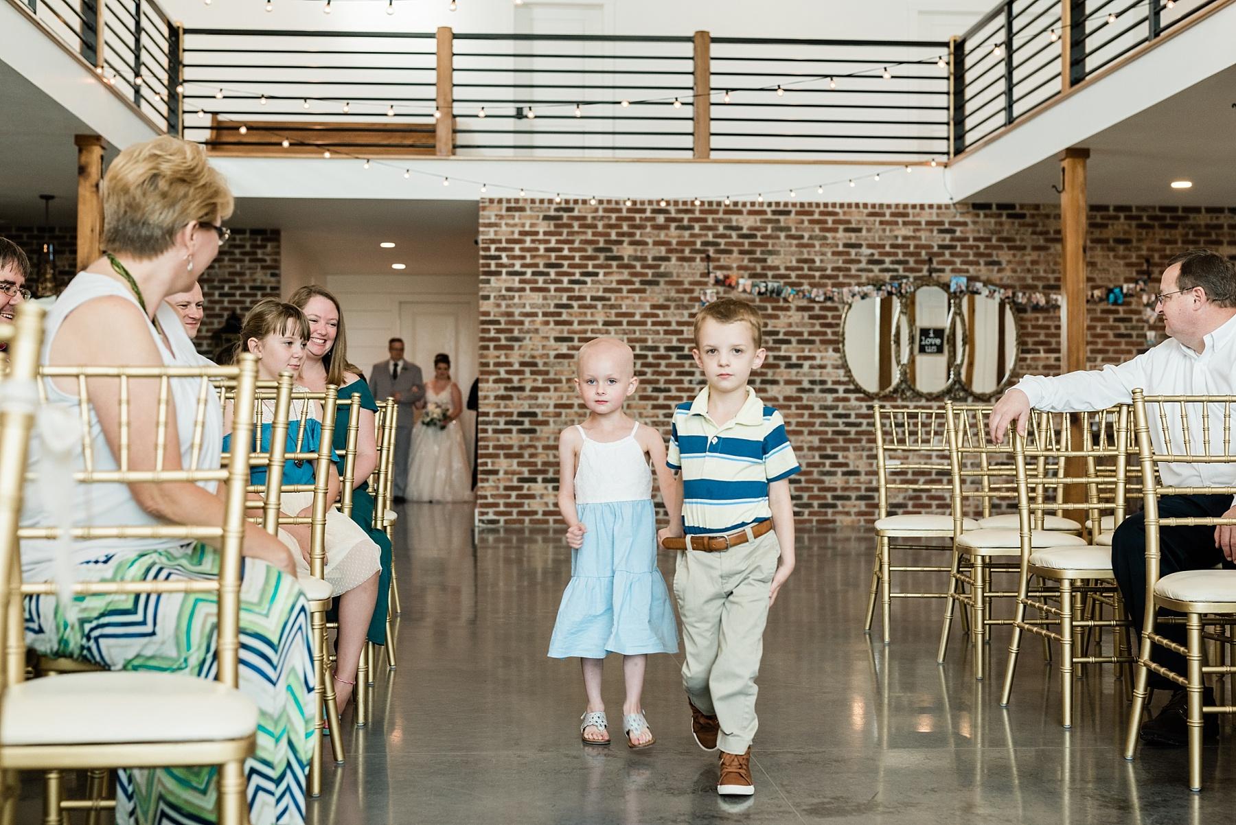 Intimate Summer Wedding at Emerson Fields by Kelsi Kliethermes Photography Best Missouri and Maui Wedding Photographer_0002.jpg