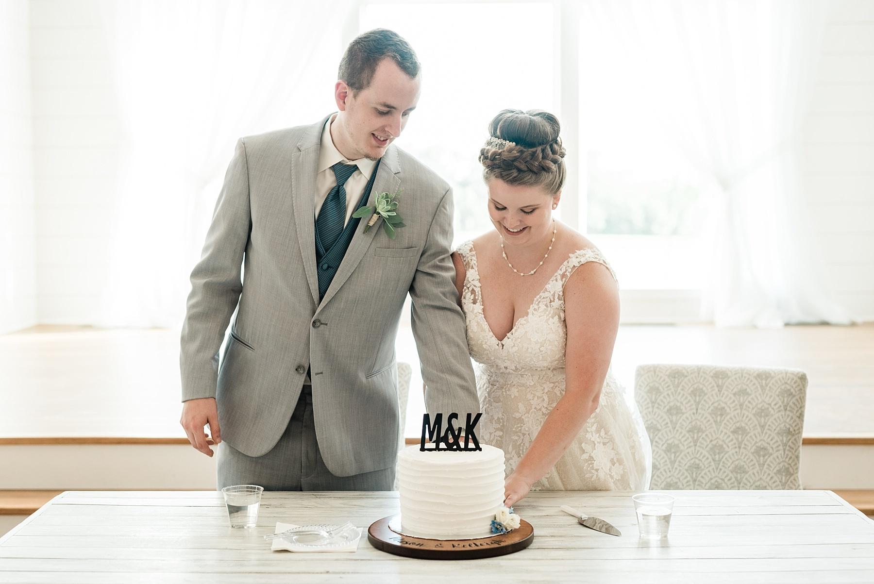 Intimate Summer Wedding at Emerson Fields by Kelsi Kliethermes Photography Best Missouri and Maui Wedding Photographer_0006.jpg