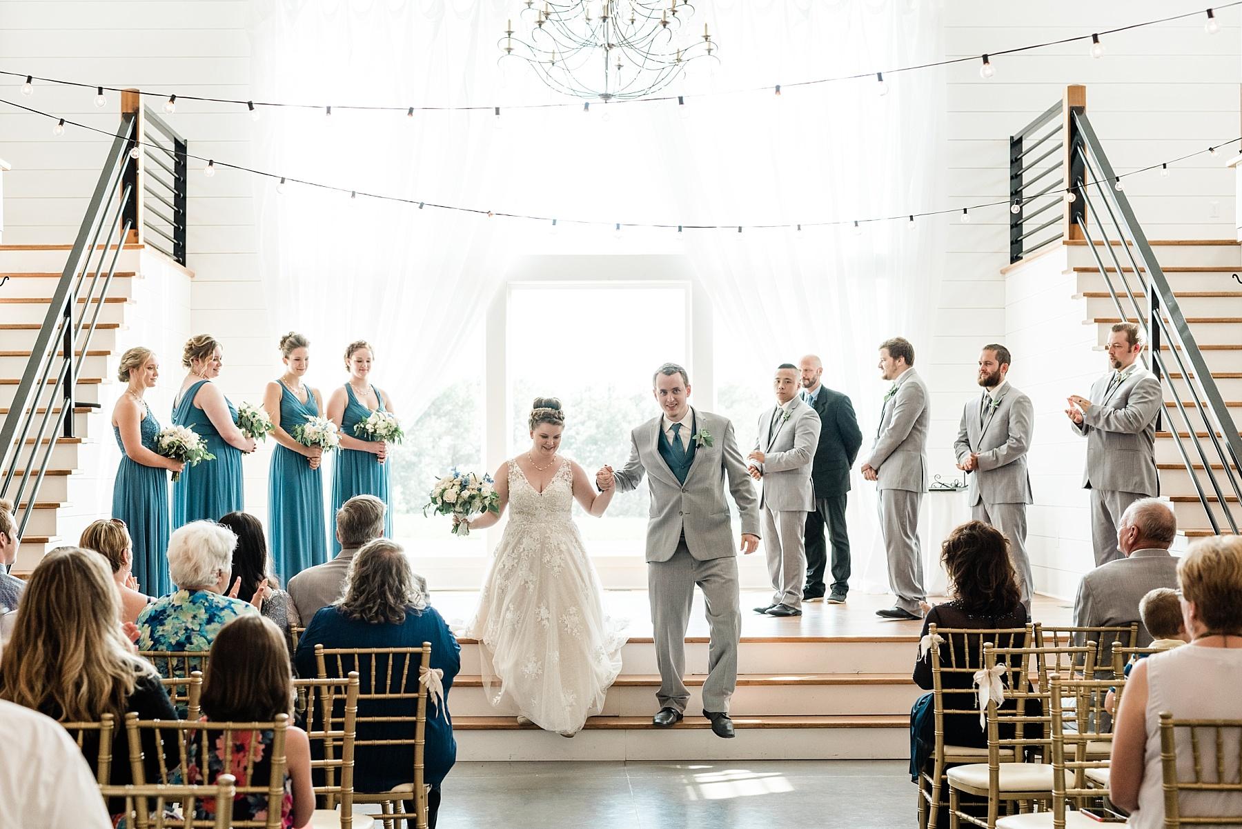 Intimate Summer Wedding at Emerson Fields by Kelsi Kliethermes Photography Best Missouri and Maui Wedding Photographer_0005.jpg