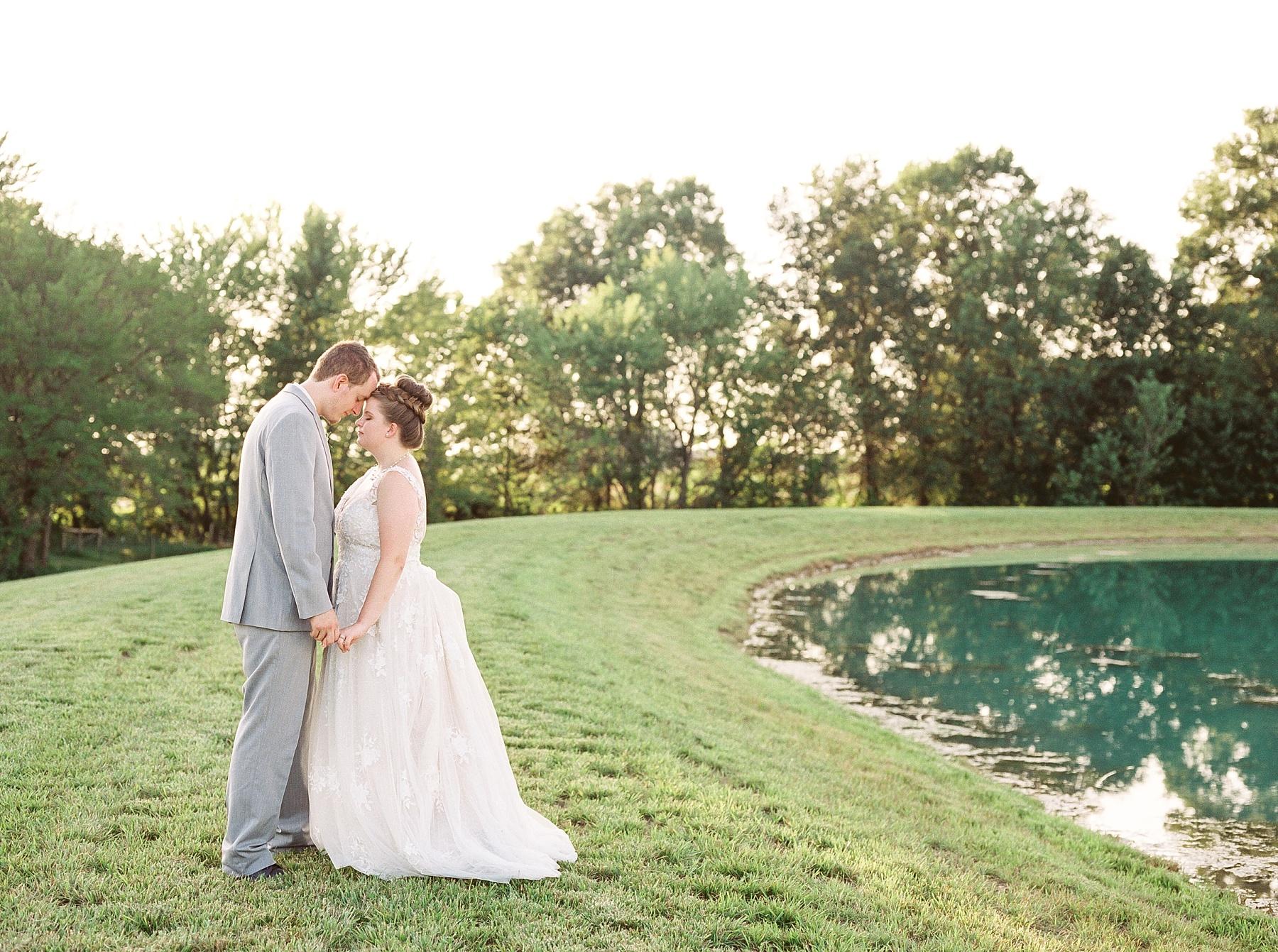 Intimate Summer Wedding at Emerson Fields by Kelsi Kliethermes Photography Best Missouri and Maui Wedding Photographer_0011.jpg