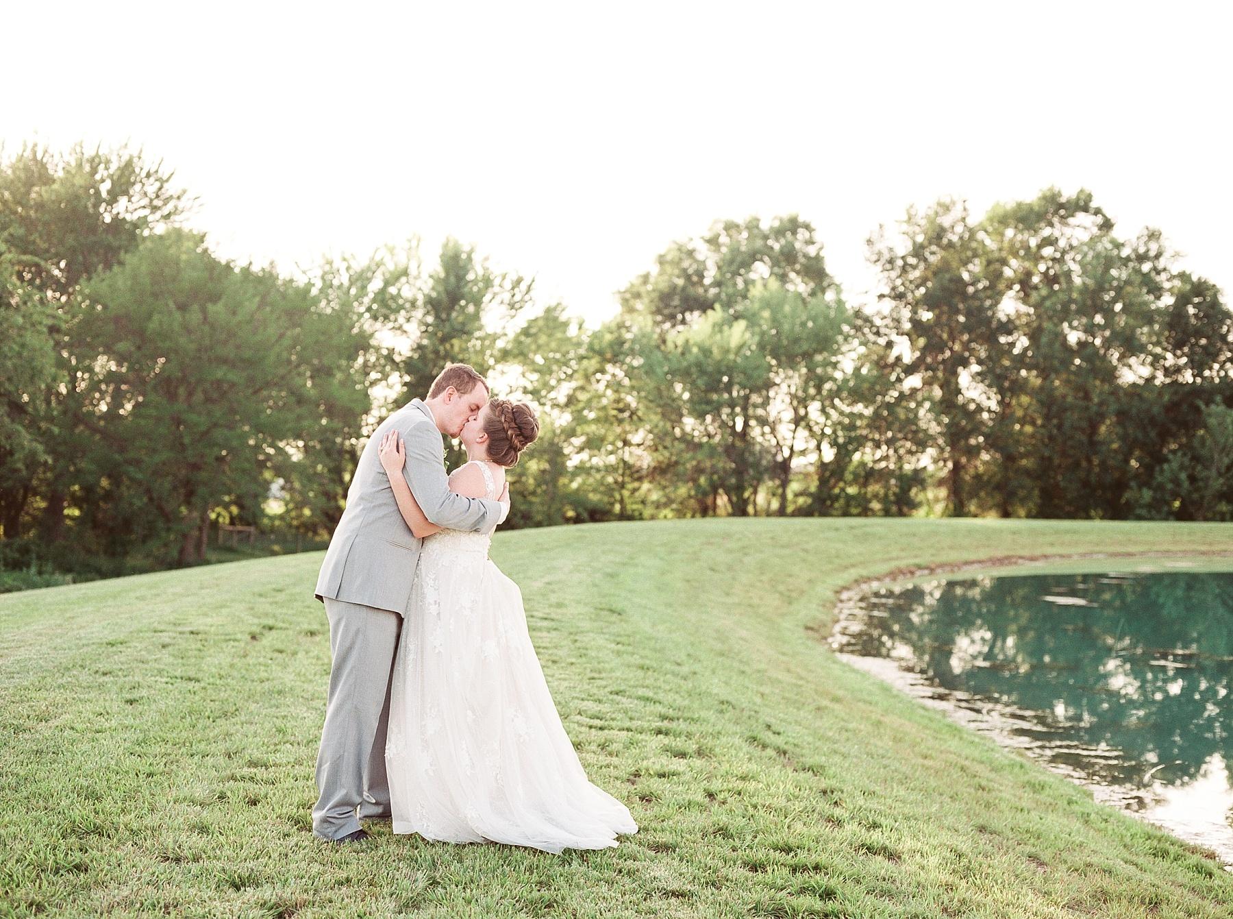Intimate Summer Wedding at Emerson Fields by Kelsi Kliethermes Photography Best Missouri and Maui Wedding Photographer_0012.jpg