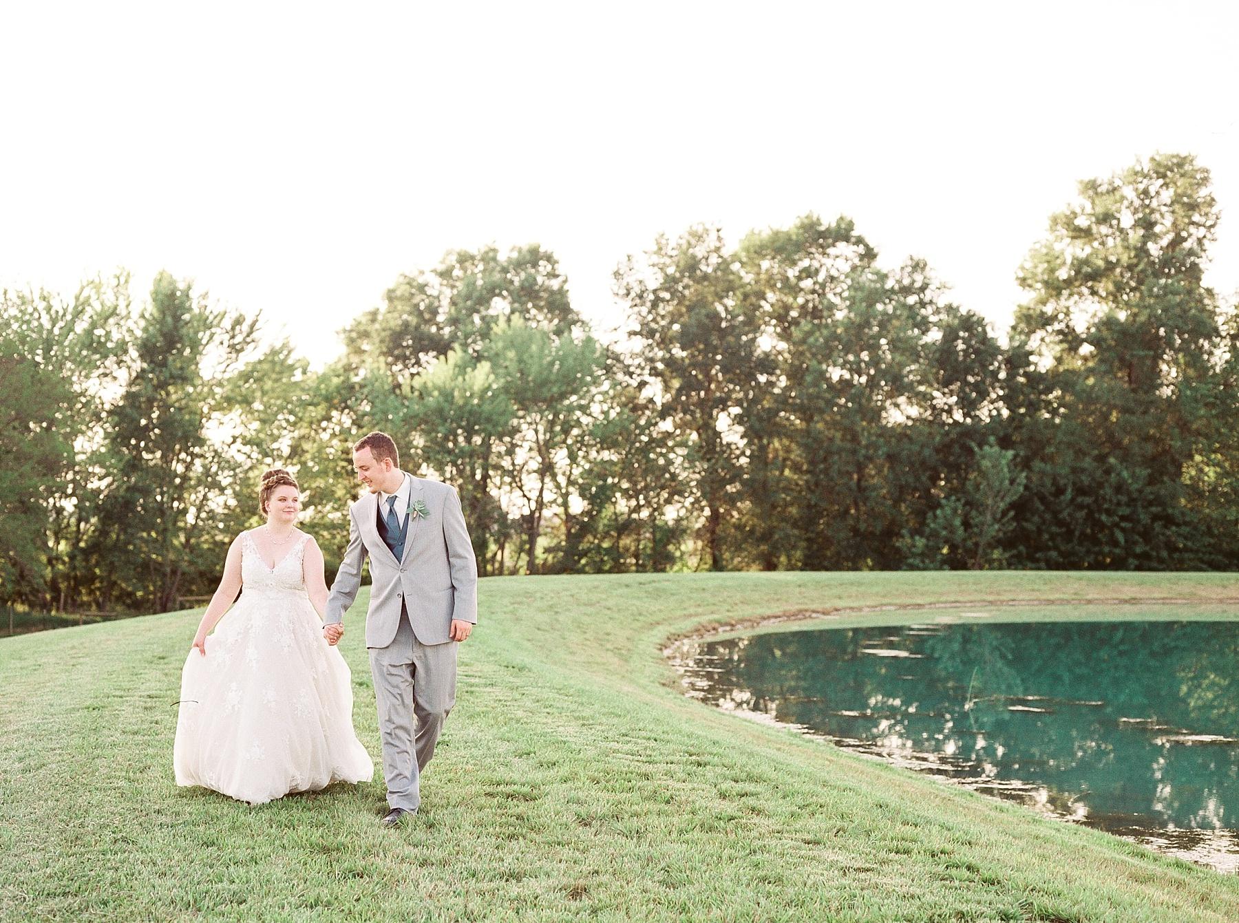 Intimate Summer Wedding at Emerson Fields by Kelsi Kliethermes Photography Best Missouri and Maui Wedding Photographer_0013.jpg