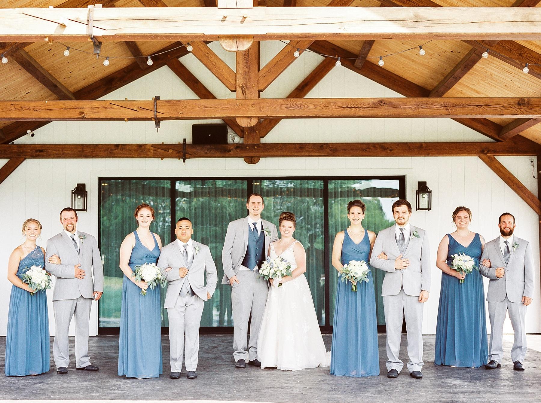 Intimate Summer Wedding at Emerson Fields by Kelsi Kliethermes Photography Best Missouri and Maui Wedding Photographer_0019.jpg