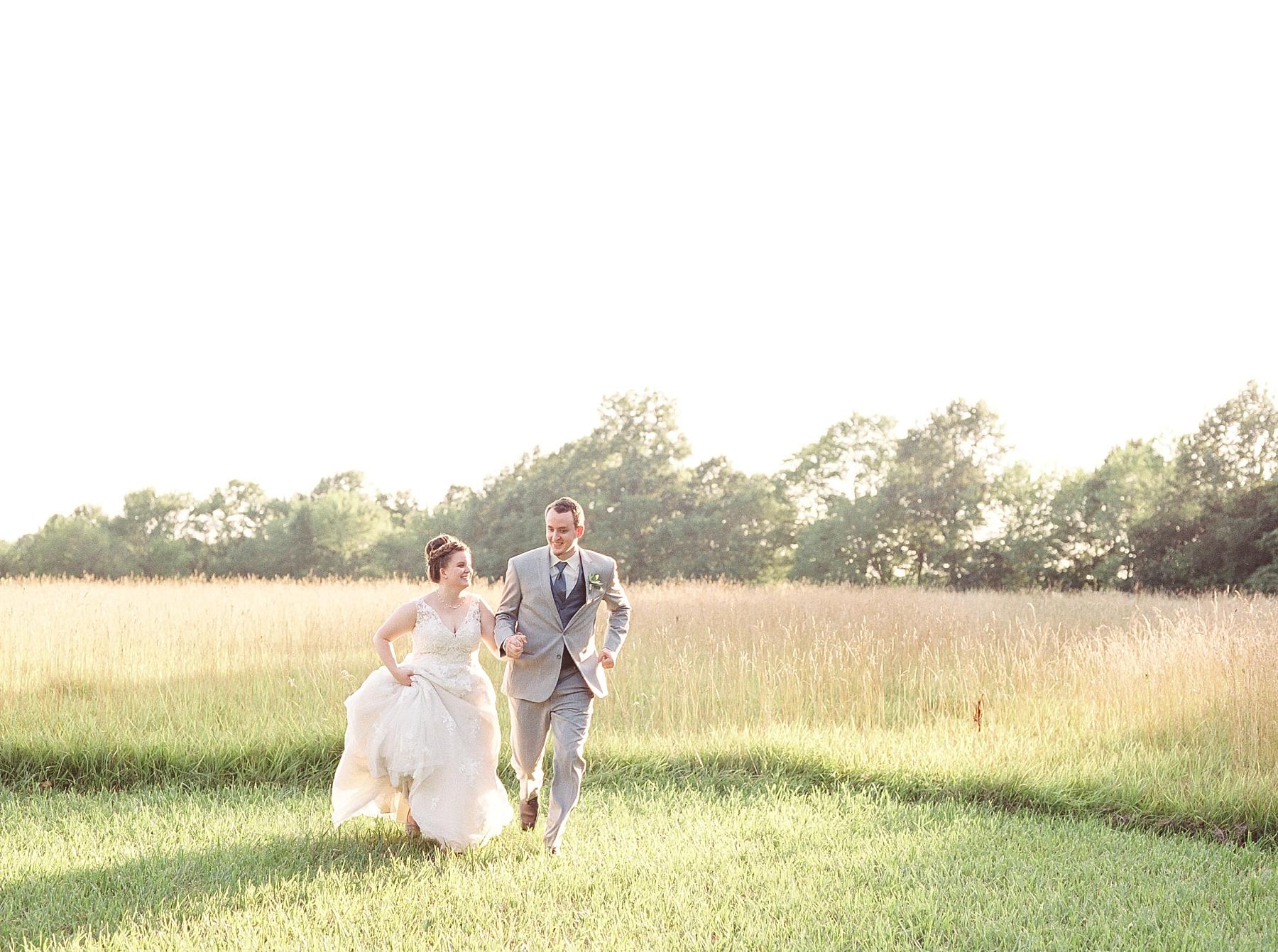 Intimate Summer Wedding at Emerson Fields by Kelsi Kliethermes Photography Best Missouri and Maui Wedding Photographer_0023.jpg