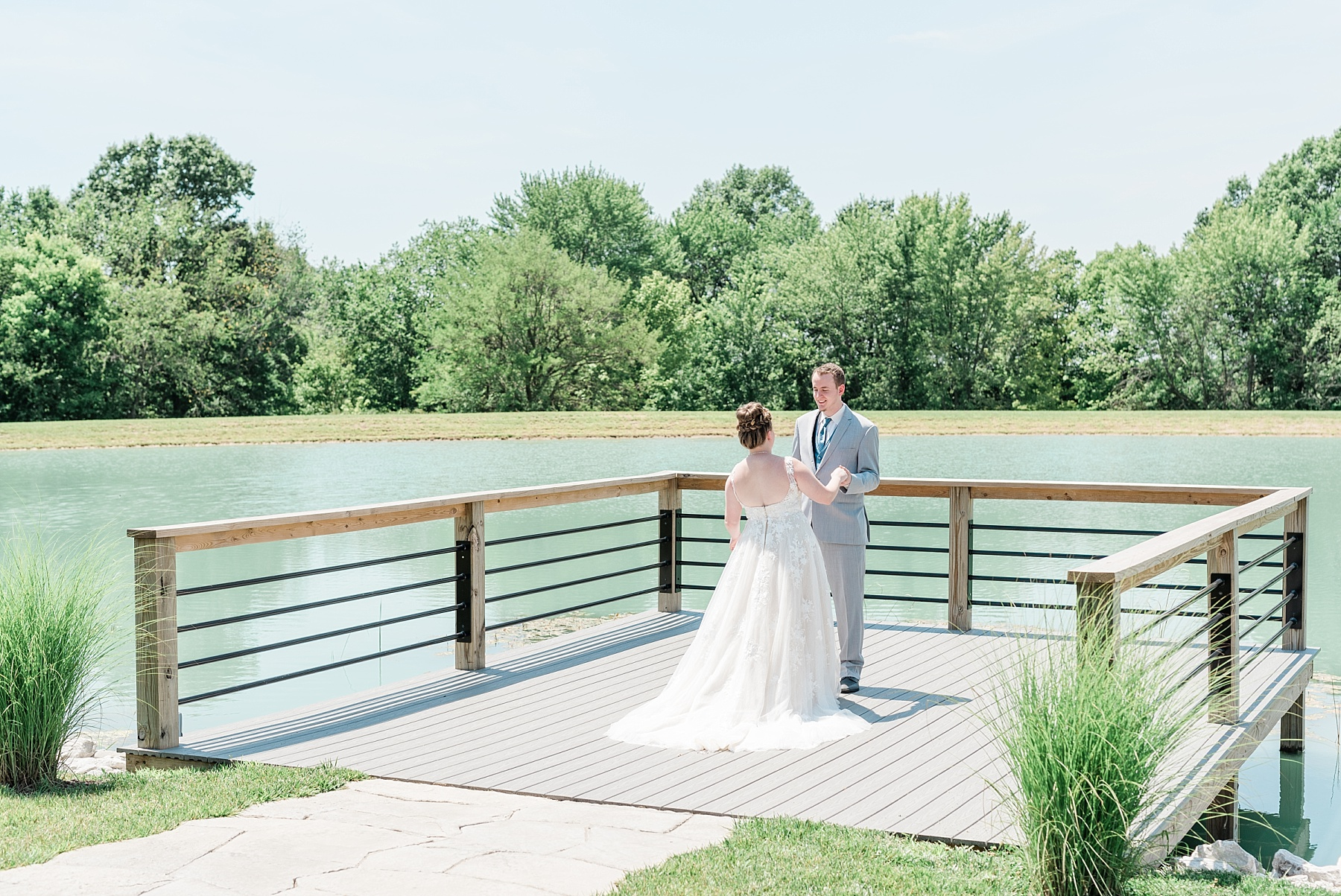 Intimate Summer Wedding at Emerson Fields by Kelsi Kliethermes Photography Best Missouri and Maui Wedding Photographer_0026.jpg