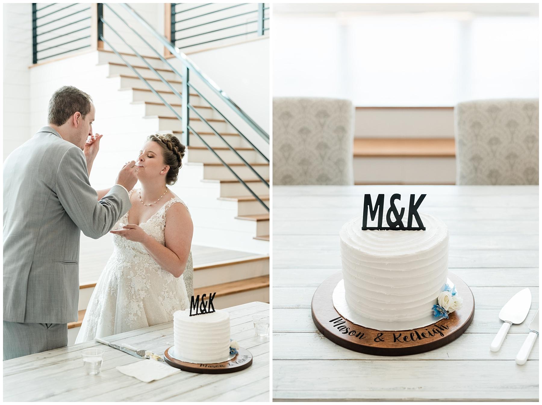 Intimate Summer Wedding at Emerson Fields by Kelsi Kliethermes Photography Best Missouri and Maui Wedding Photographer_0028.jpg