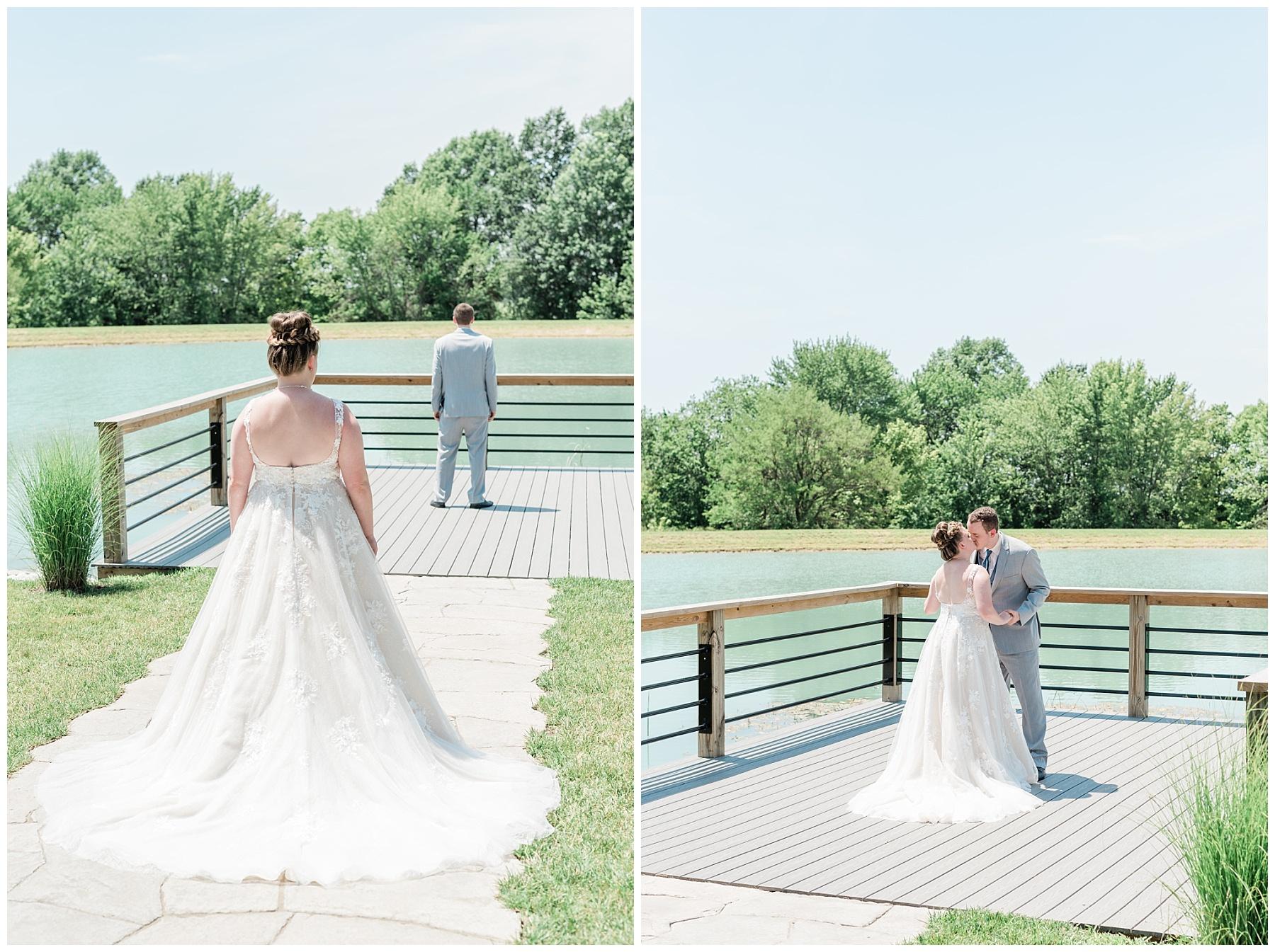 Intimate Summer Wedding at Emerson Fields by Kelsi Kliethermes Photography Best Missouri and Maui Wedding Photographer_0034.jpg