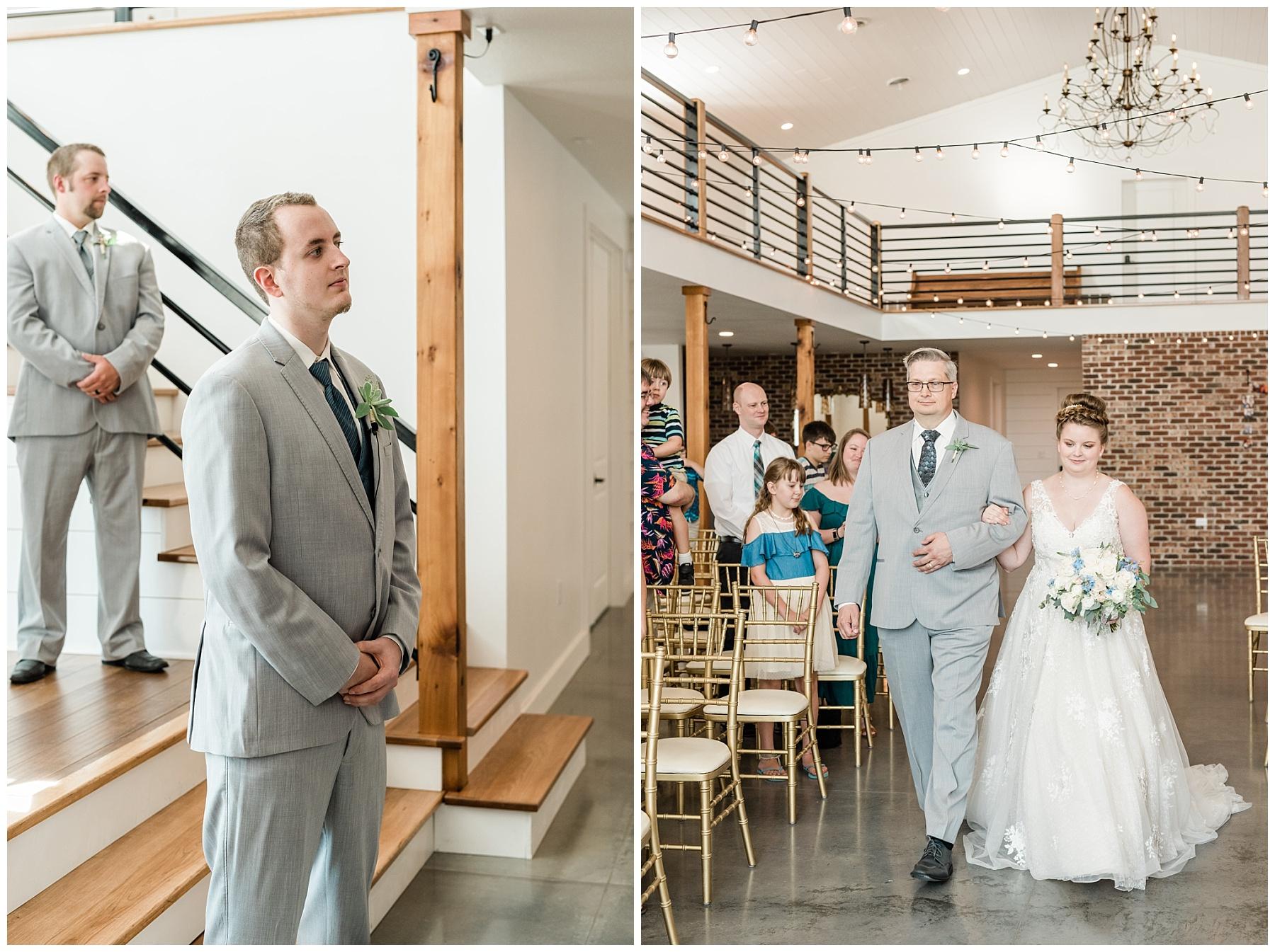 Intimate Summer Wedding at Emerson Fields by Kelsi Kliethermes Photography Best Missouri and Maui Wedding Photographer_0035.jpg