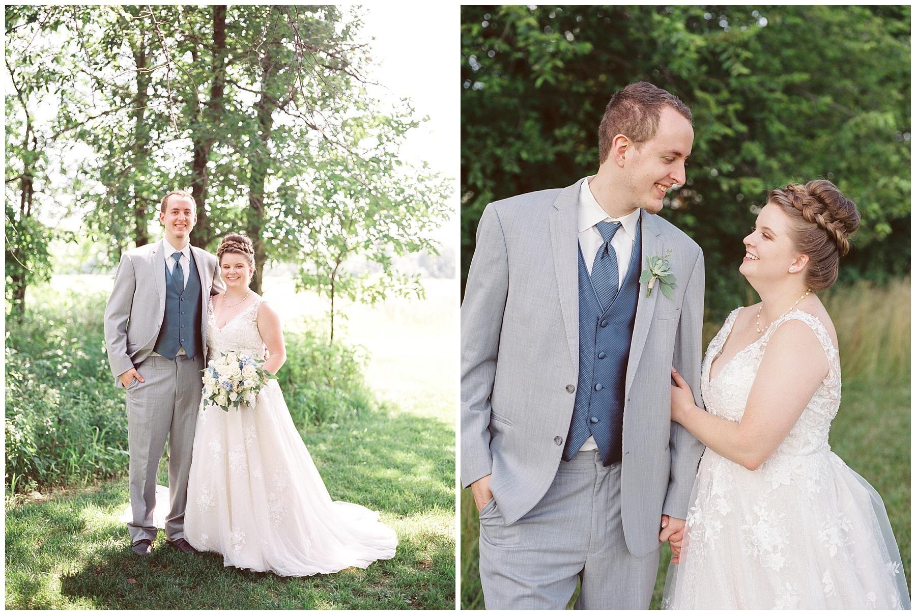 Intimate Summer Wedding at Emerson Fields by Kelsi Kliethermes Photography Best Missouri and Maui Wedding Photographer_0036.jpg
