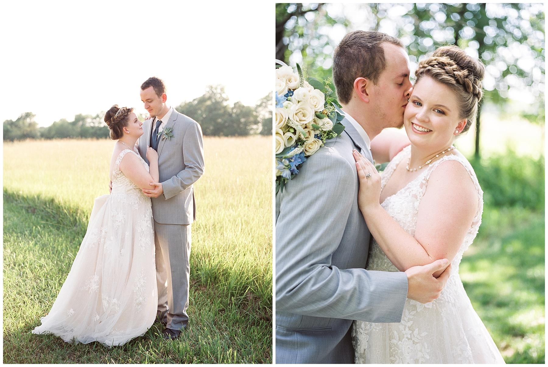 Intimate Summer Wedding at Emerson Fields by Kelsi Kliethermes Photography Best Missouri and Maui Wedding Photographer_0037.jpg