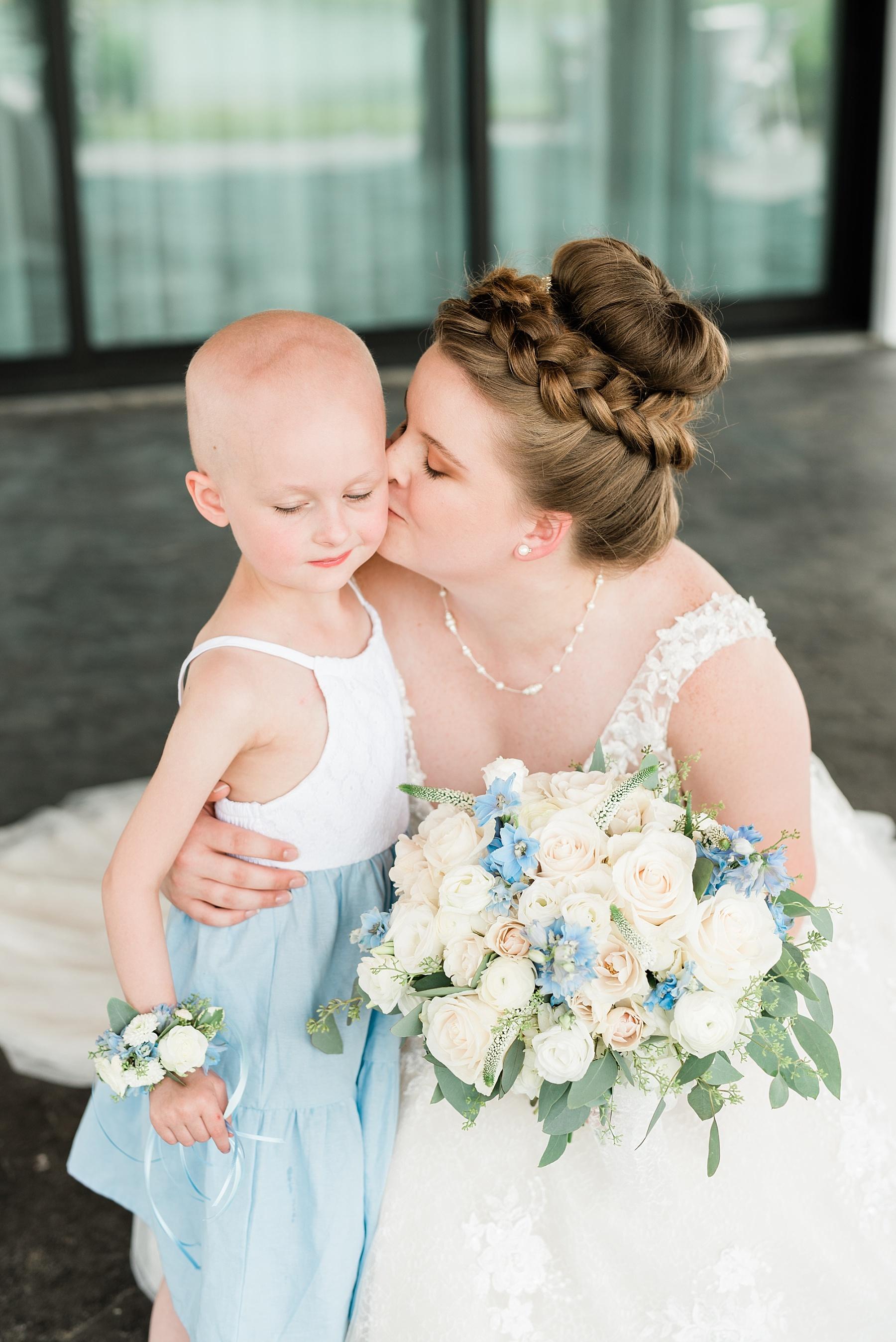 Intimate Summer Wedding at Emerson Fields by Kelsi Kliethermes Photography Best Missouri and Maui Wedding Photographer_0047.jpg