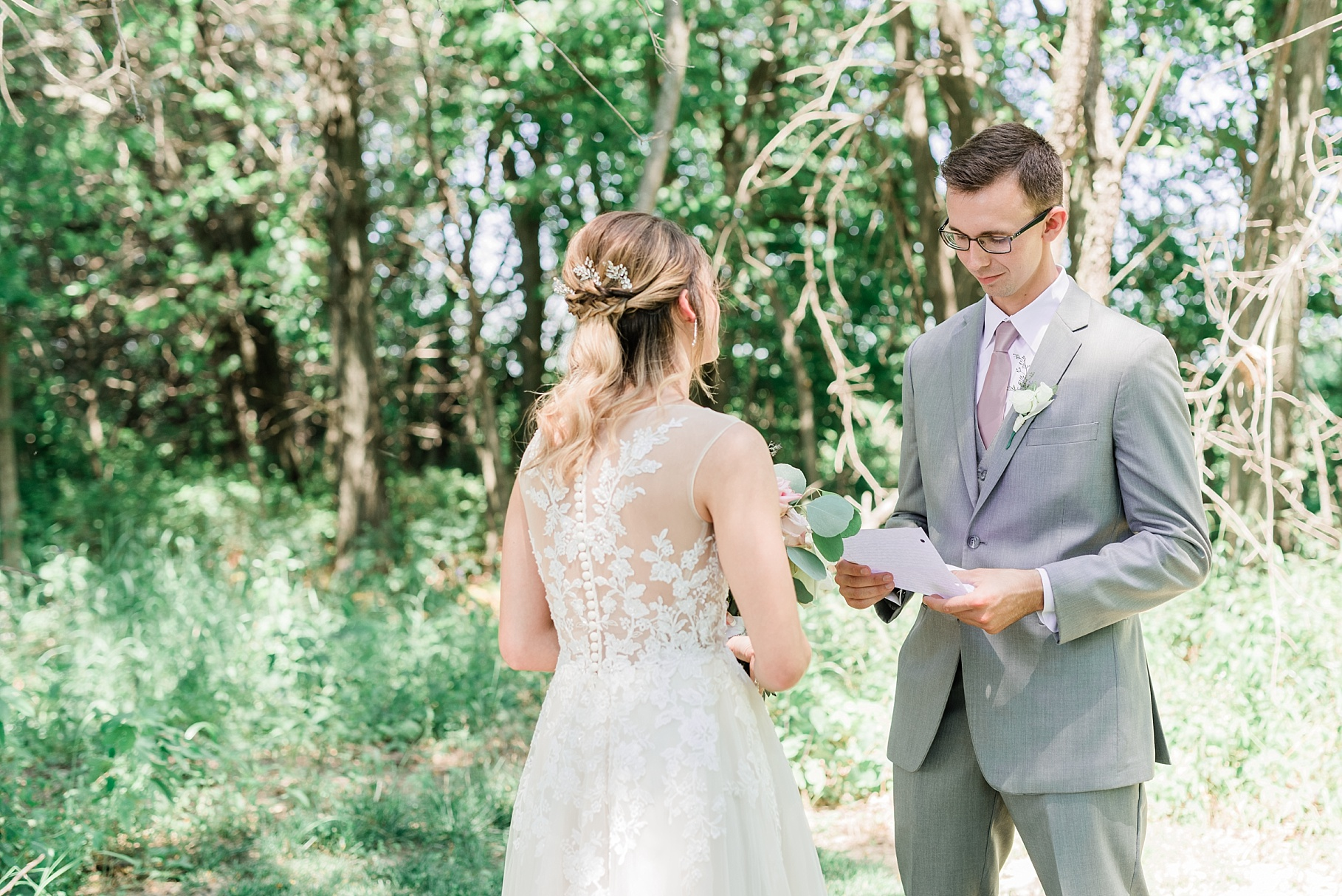Classic Quartz, White, and Deep Green Wedding at Emerson Fields by Kelsi Kliethermes Photography Best Columbia Missouri and Maui Hawaii Wedding Photographer_0003.jpg