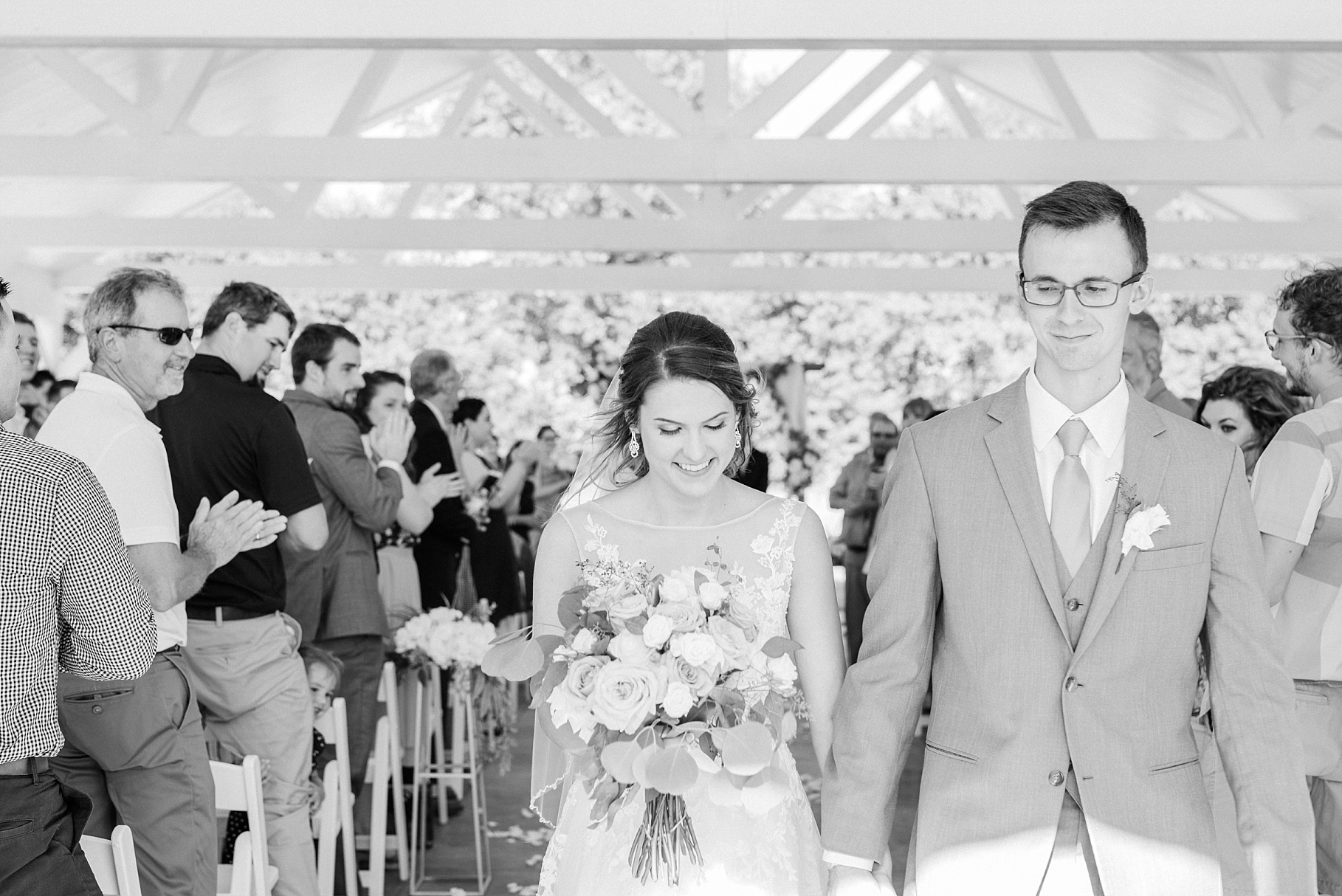 Classic Quartz, White, and Deep Green Wedding at Emerson Fields by Kelsi Kliethermes Photography Best Columbia Missouri and Maui Hawaii Wedding Photographer_0016.jpg