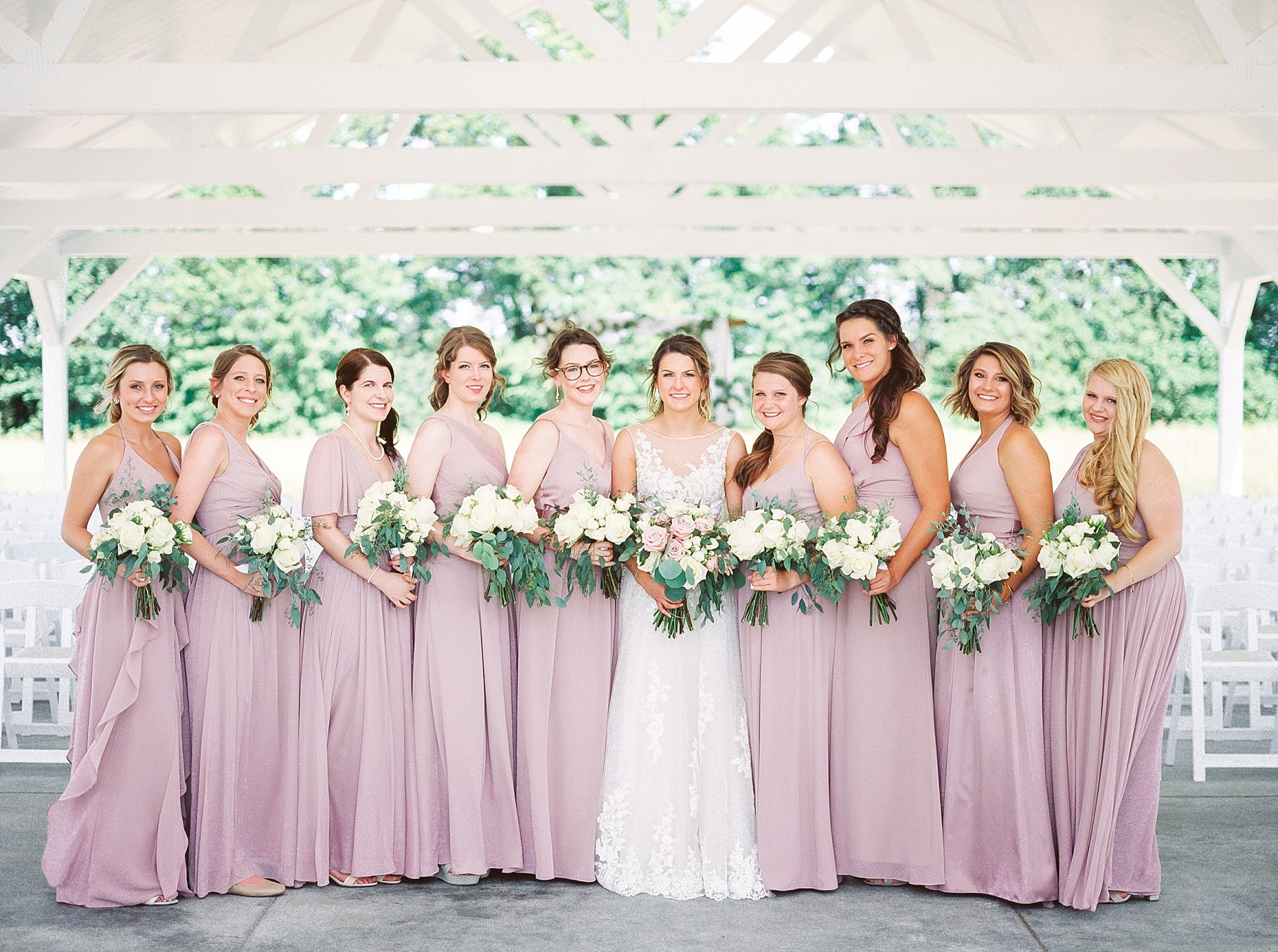 Classic Quartz, White, and Deep Green Wedding at Emerson Fields by Kelsi Kliethermes Photography Best Columbia Missouri and Maui Hawaii Wedding Photographer_0033.jpg
