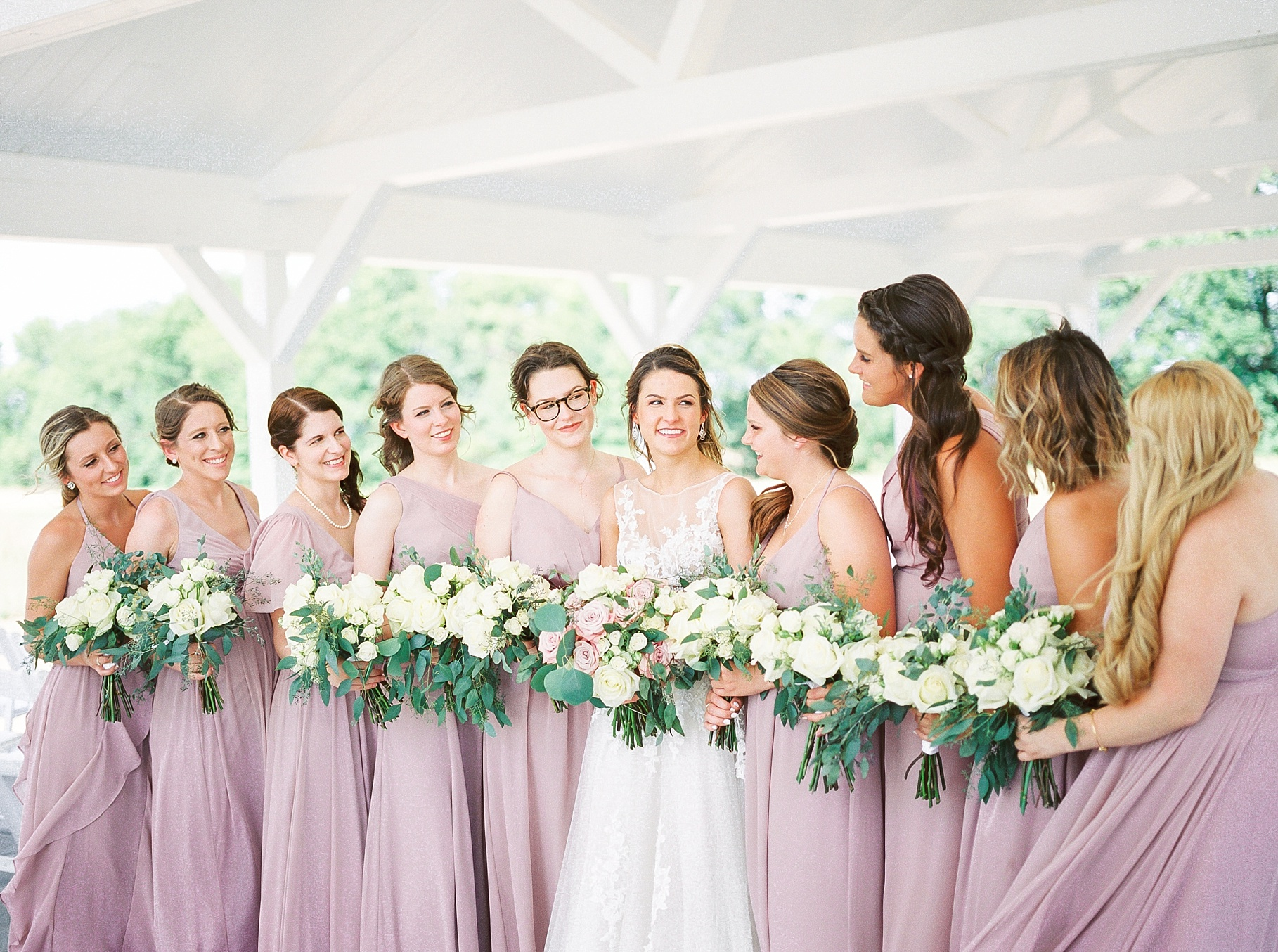 Classic Quartz, White, and Deep Green Wedding at Emerson Fields by Kelsi Kliethermes Photography Best Columbia Missouri and Maui Hawaii Wedding Photographer_0034.jpg