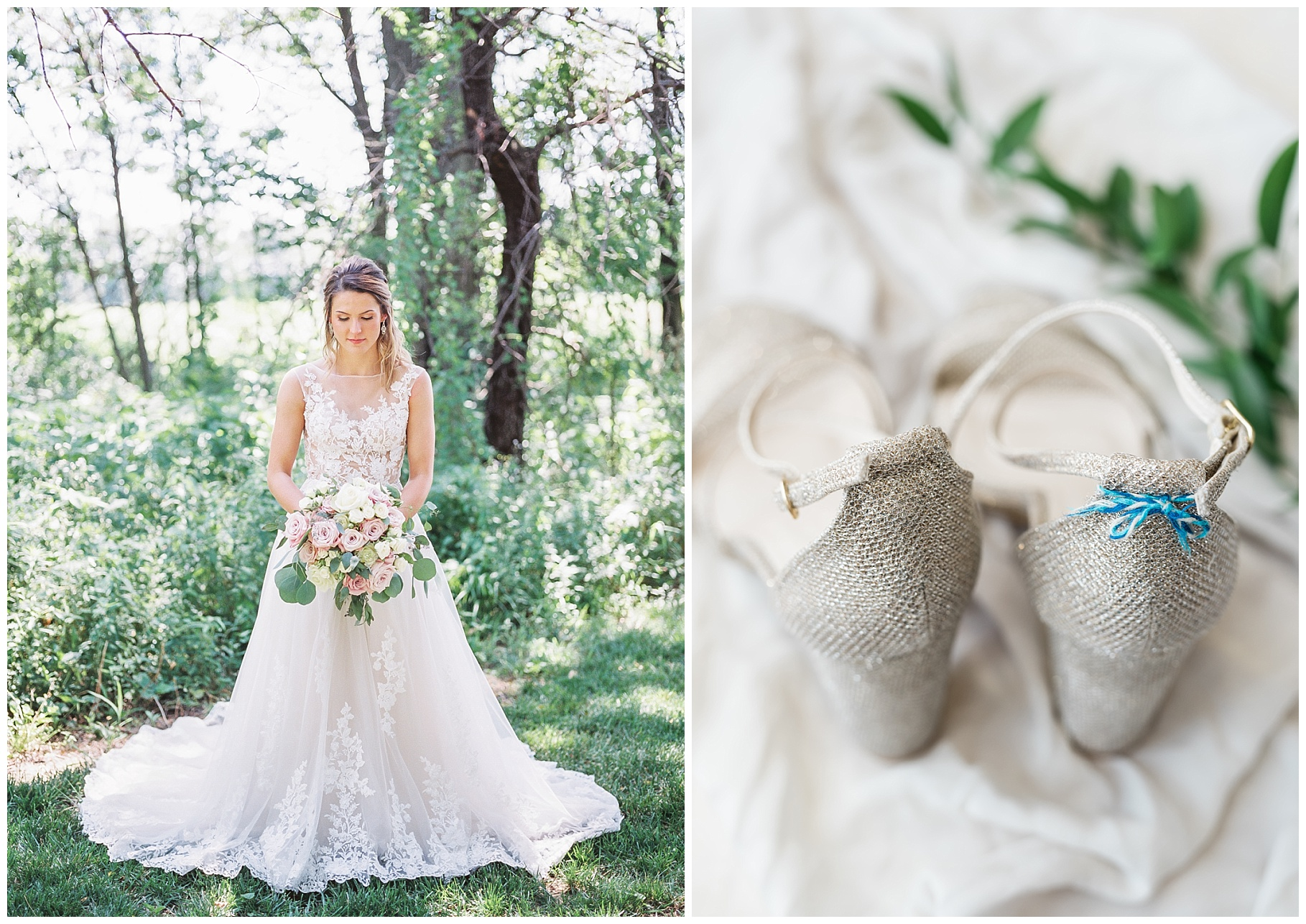 Classic Quartz, White, and Deep Green Wedding at Emerson Fields by Kelsi Kliethermes Photography Best Columbia Missouri and Maui Hawaii Wedding Photographer_0046.jpg