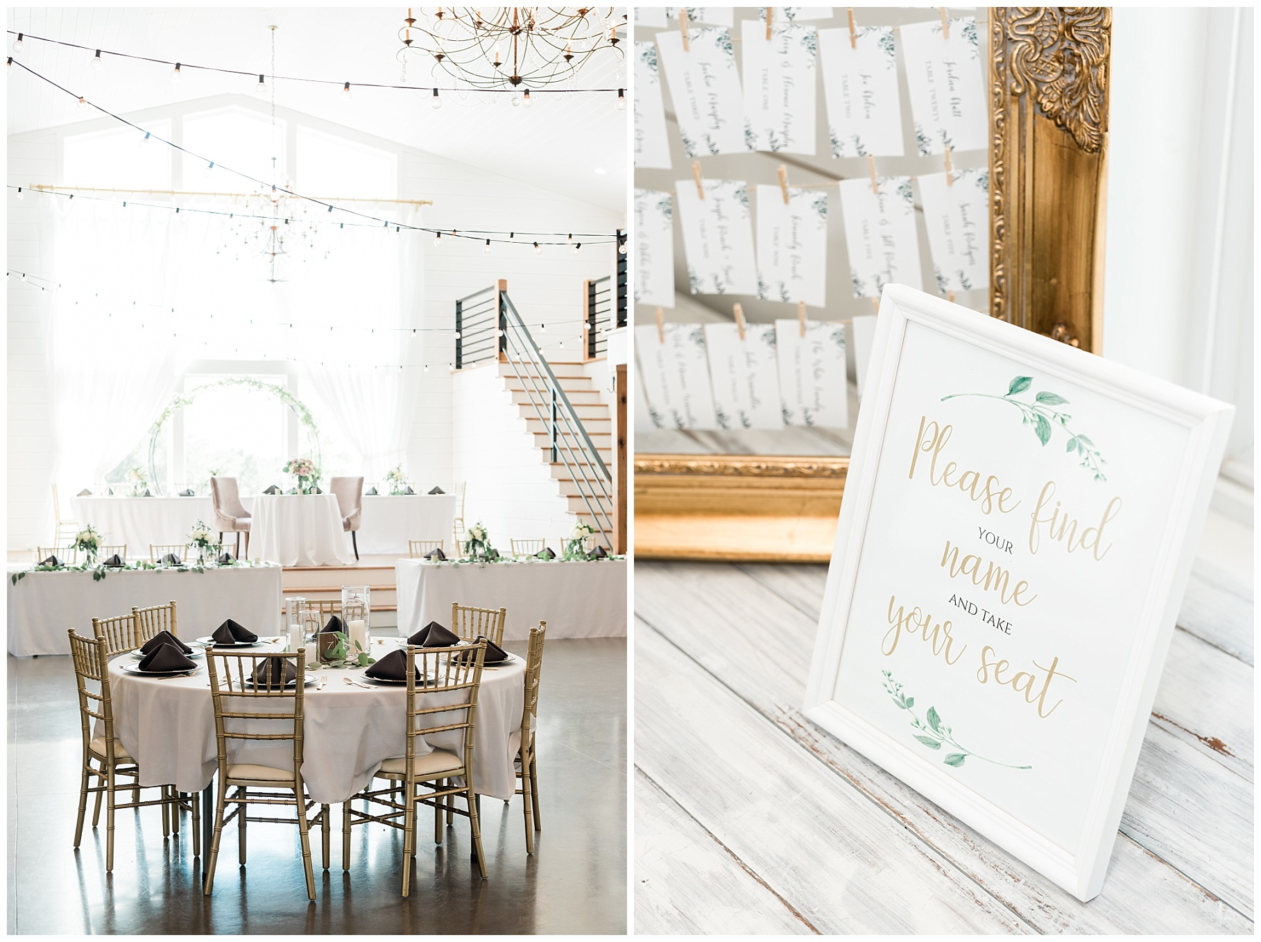 Classic Quartz, White, and Deep Green Wedding at Emerson Fields by Kelsi Kliethermes Photography Best Columbia Missouri and Maui Hawaii Wedding Photographer_0048.jpg