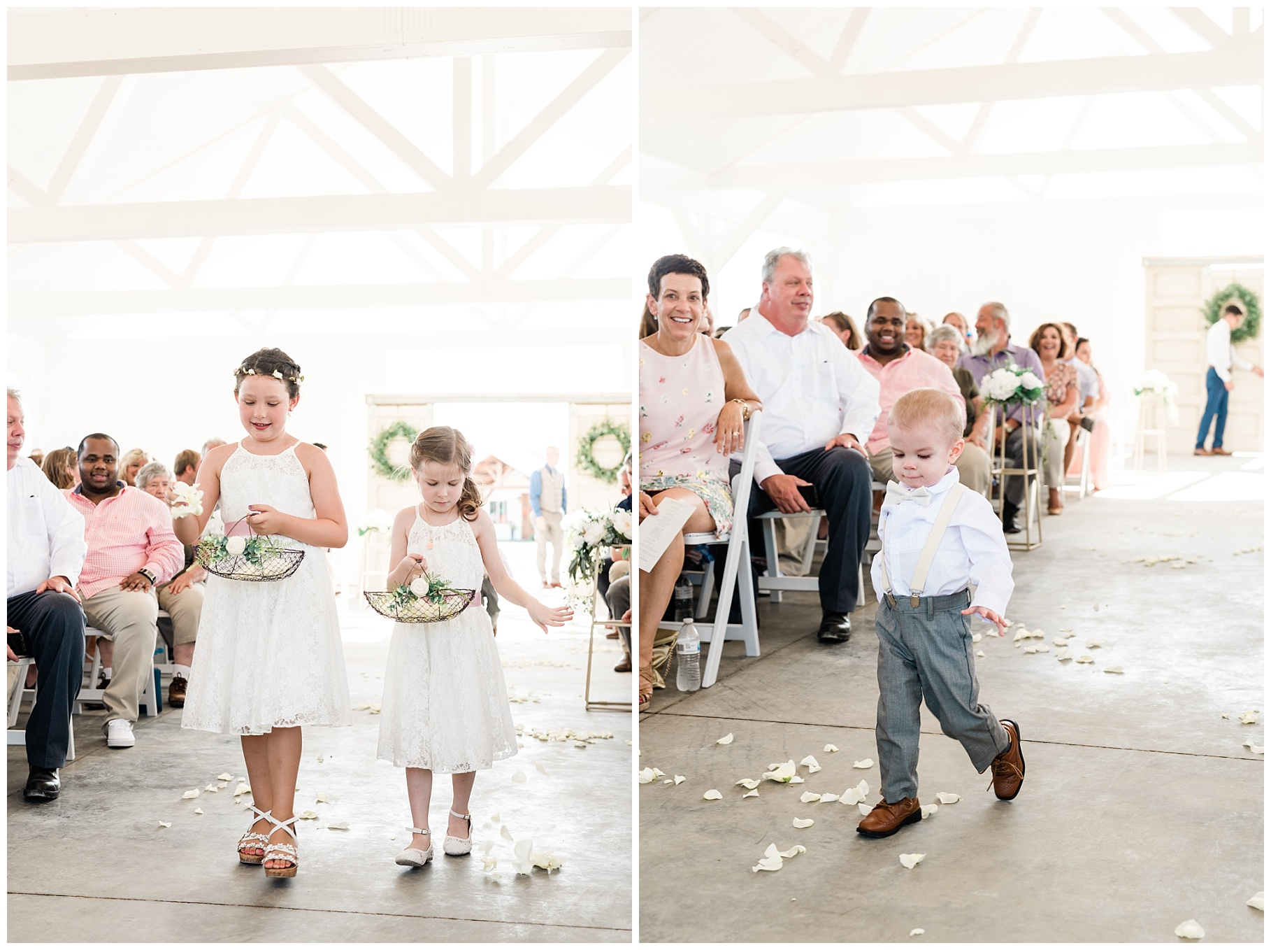 Classic Quartz, White, and Deep Green Wedding at Emerson Fields by Kelsi Kliethermes Photography Best Columbia Missouri and Maui Hawaii Wedding Photographer_0050.jpg