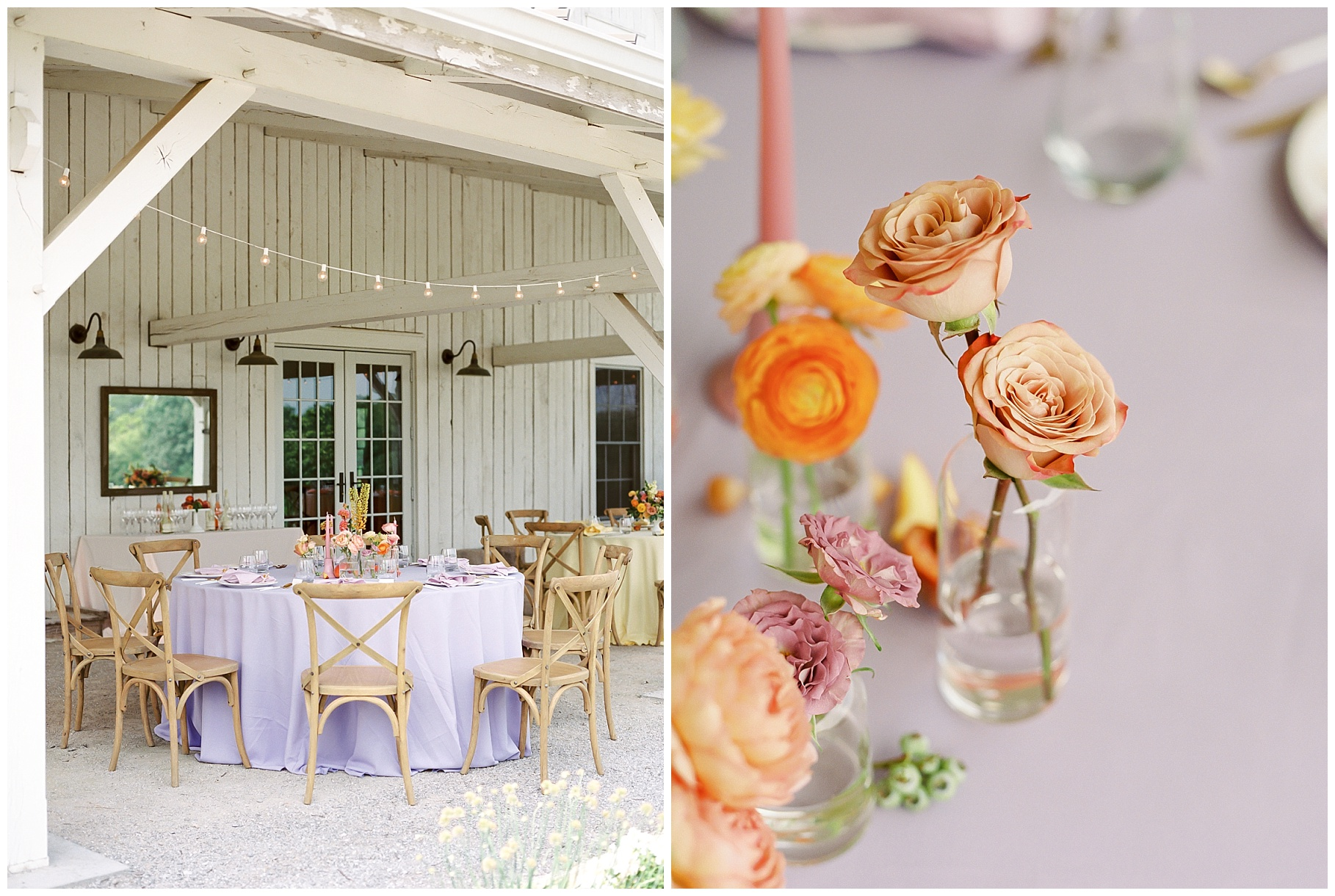 Late Summer Wedding With Pastel Toned Soiree at Blue Bell Farm by Kelsi Kliethermes Photography Best Columbia Missouri Wedding Photographer_0047.jpg