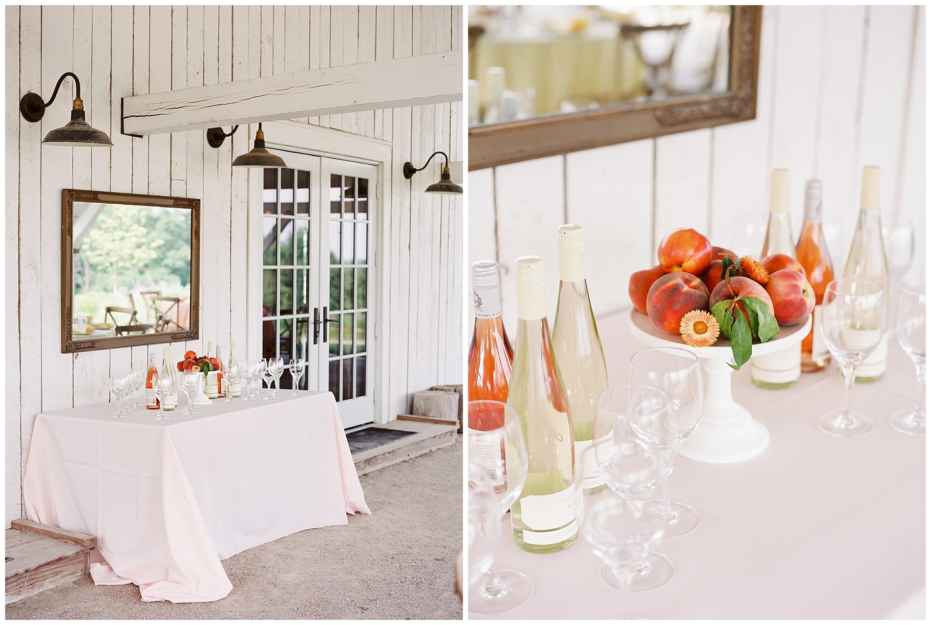 Late Summer Wedding With Pastel Toned Soiree at Blue Bell Farm by Kelsi Kliethermes Photography Best Columbia Missouri Wedding Photographer_0054.jpg