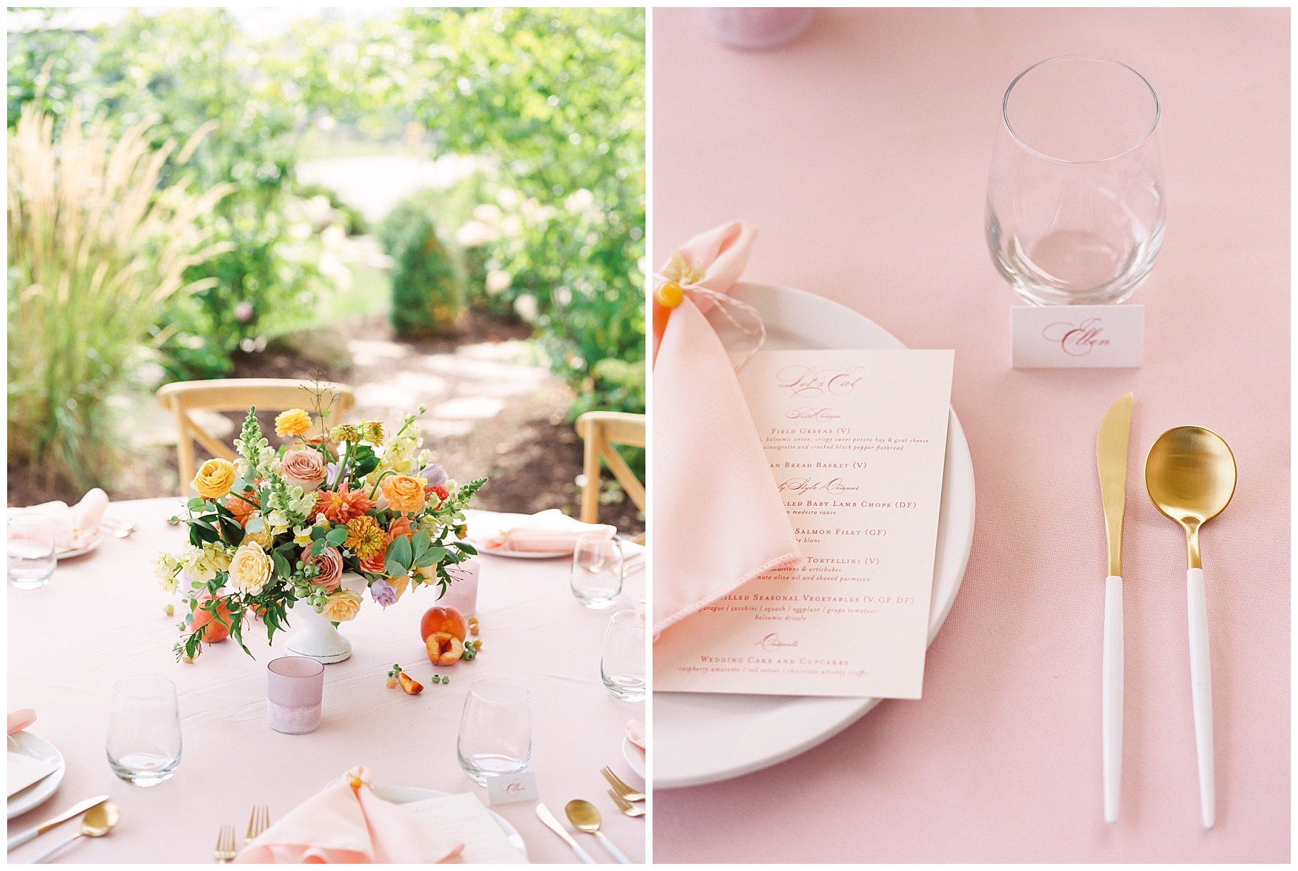 Late Summer Wedding With Pastel Toned Soiree at Blue Bell Farm by Kelsi Kliethermes Photography Best Columbia Missouri Wedding Photographer_0062.jpg
