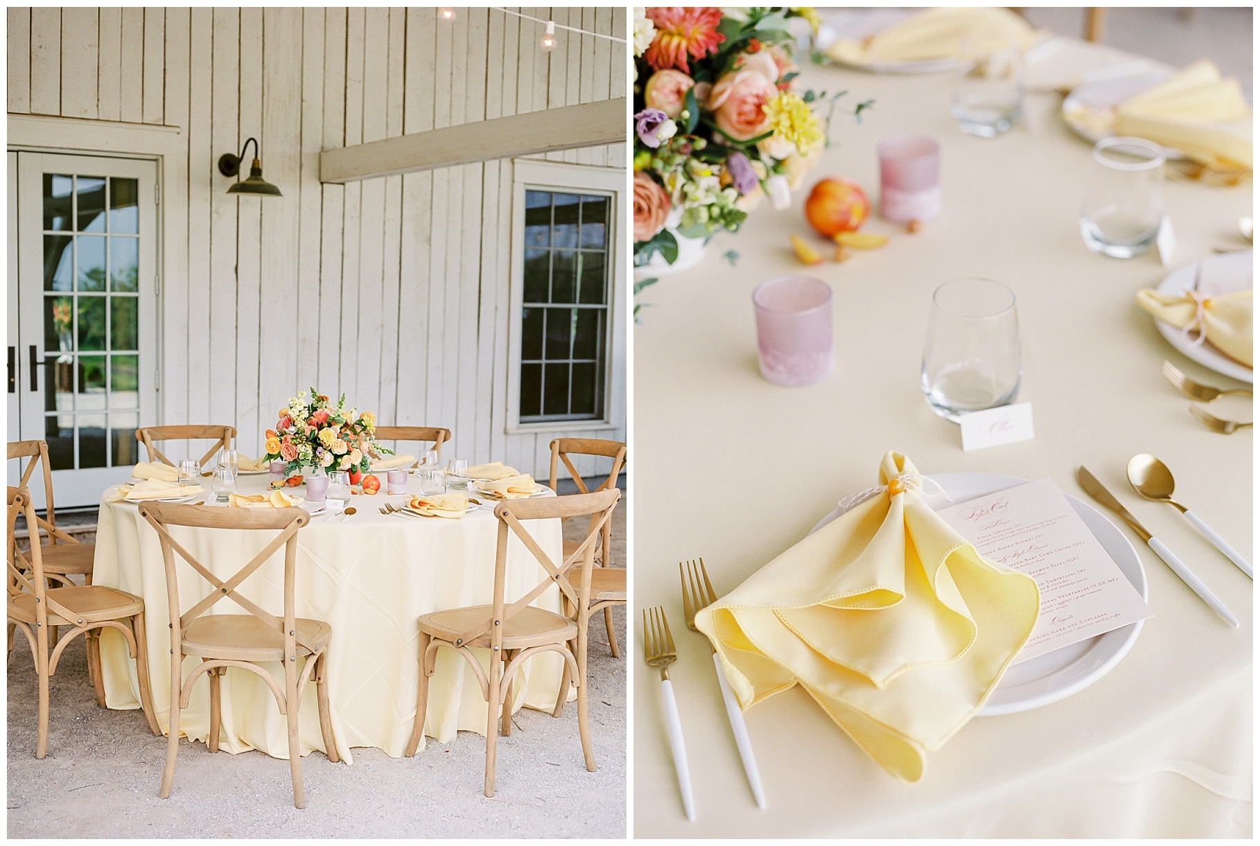 Late Summer Wedding With Pastel Toned Soiree at Blue Bell Farm by Kelsi Kliethermes Photography Best Columbia Missouri Wedding Photographer_0070.jpg
