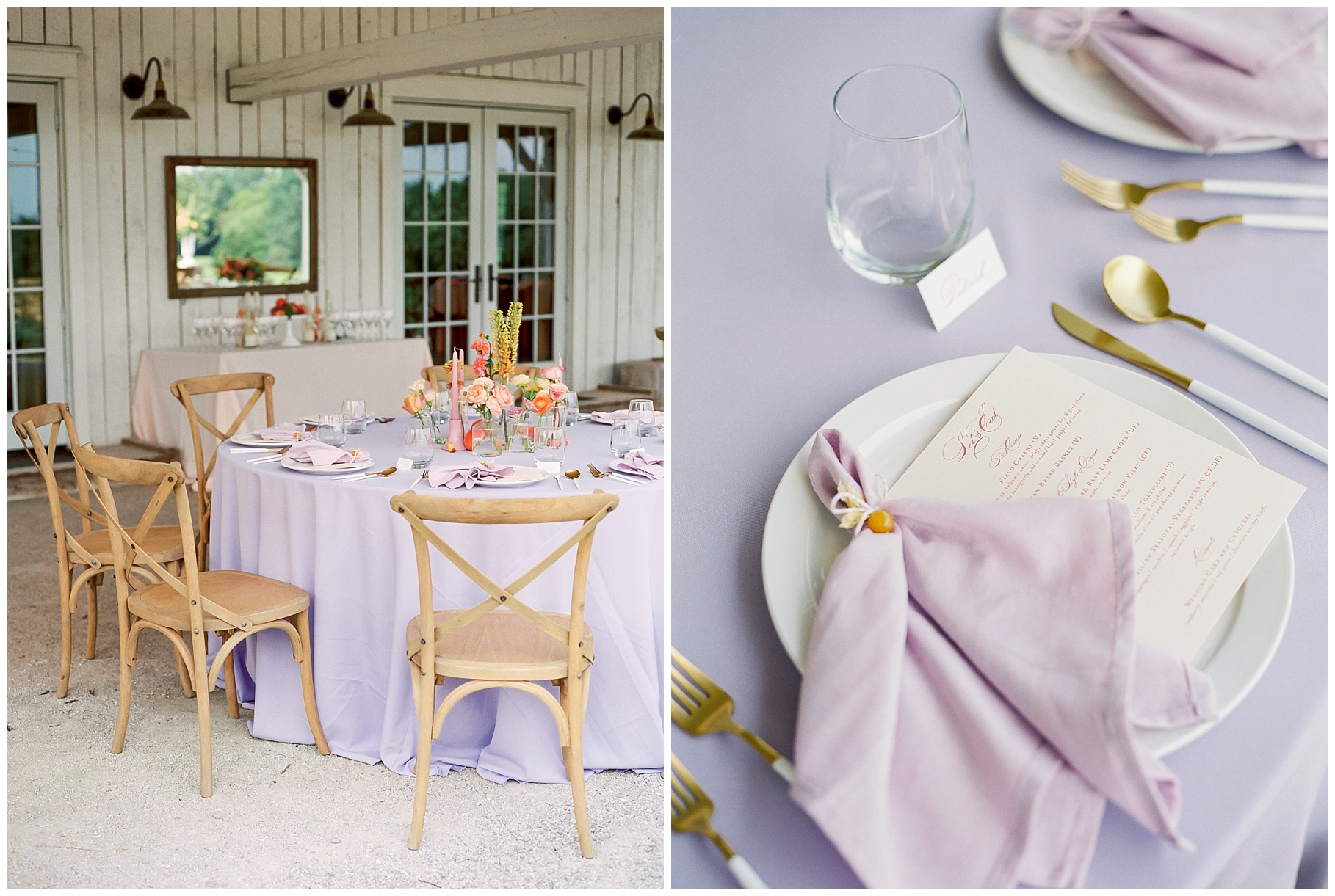 Late Summer Wedding With Pastel Toned Soiree at Blue Bell Farm by Kelsi Kliethermes Photography Best Columbia Missouri Wedding Photographer_0072.jpg