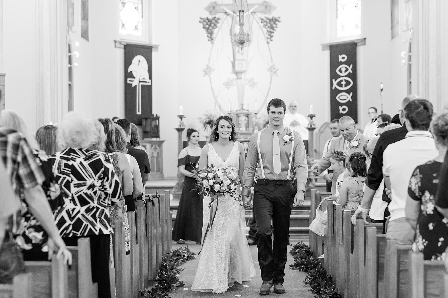 Earth-Toned Wedding by KKP Associate Wedding Photographer and Kelsi Kliethermes Photography Best Columbia Missouri Wedding Photographer_0002.jpg