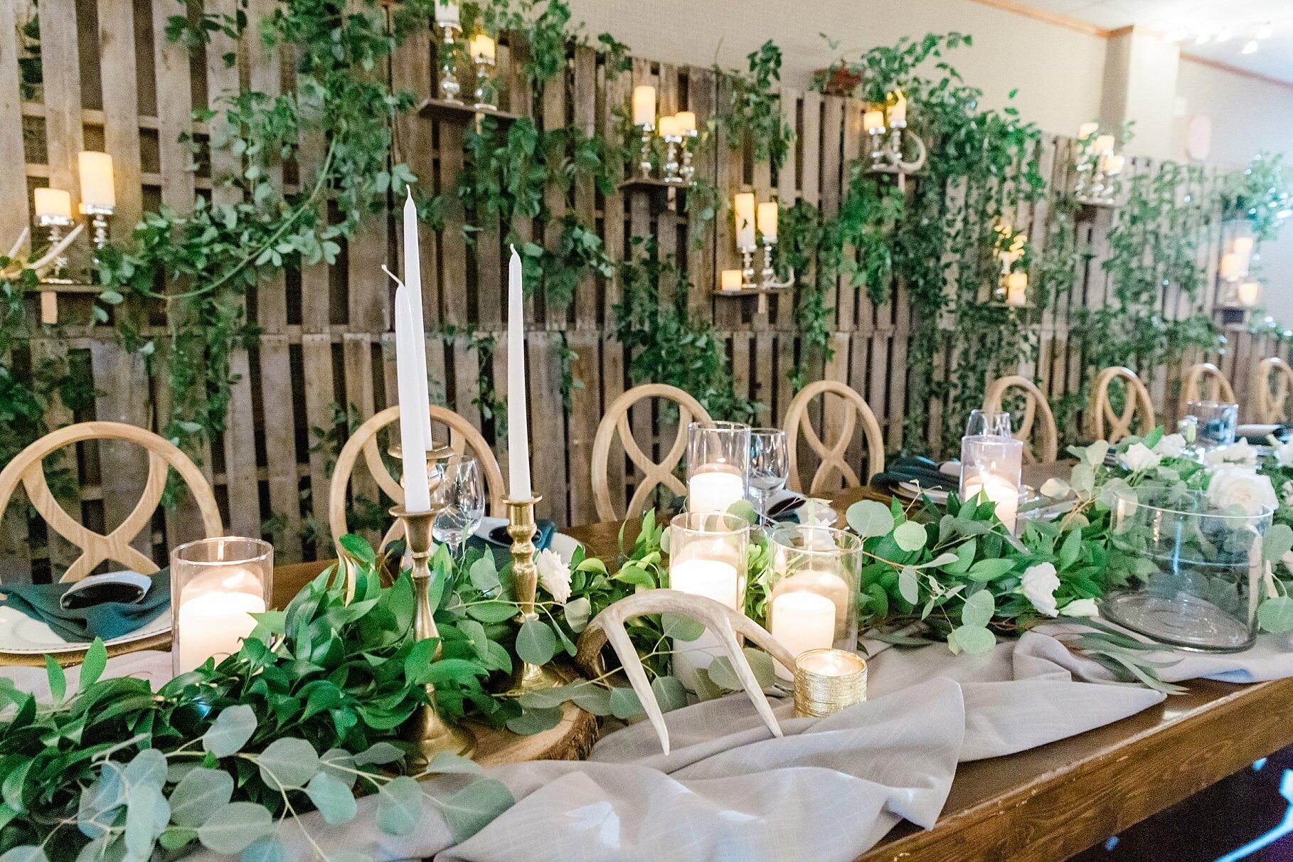 Earth-Toned Wedding by KKP Associate Wedding Photographer and Kelsi Kliethermes Photography Best Columbia Missouri Wedding Photographer_0004.jpg