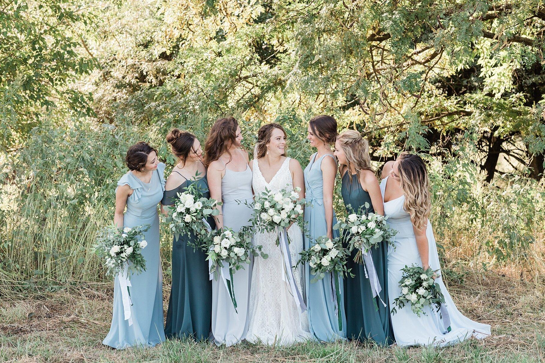 Earth-Toned Wedding by KKP Associate Wedding Photographer and Kelsi Kliethermes Photography Best Columbia Missouri Wedding Photographer_0008.jpg