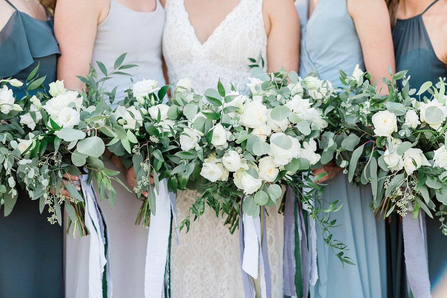 Earth-Toned Wedding by KKP Associate Wedding Photographer and Kelsi Kliethermes Photography Best Columbia Missouri Wedding Photographer_0009.jpg