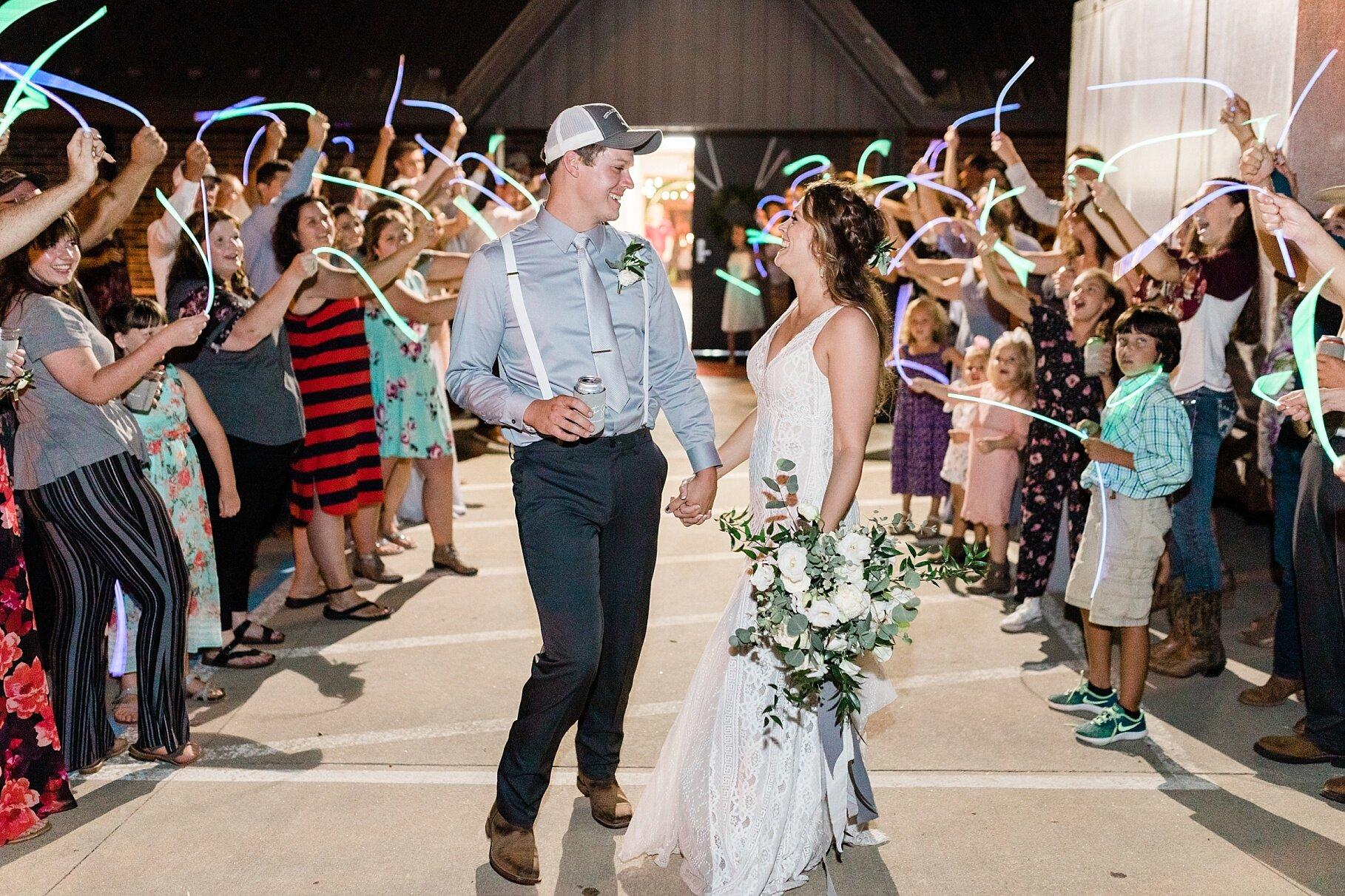Earth-Toned Wedding by KKP Associate Wedding Photographer and Kelsi Kliethermes Photography Best Columbia Missouri Wedding Photographer_0015.jpg