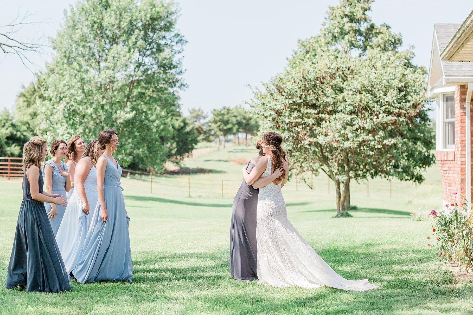 Earth-Toned Wedding by KKP Associate Wedding Photographer and Kelsi Kliethermes Photography Best Columbia Missouri Wedding Photographer_0018.jpg