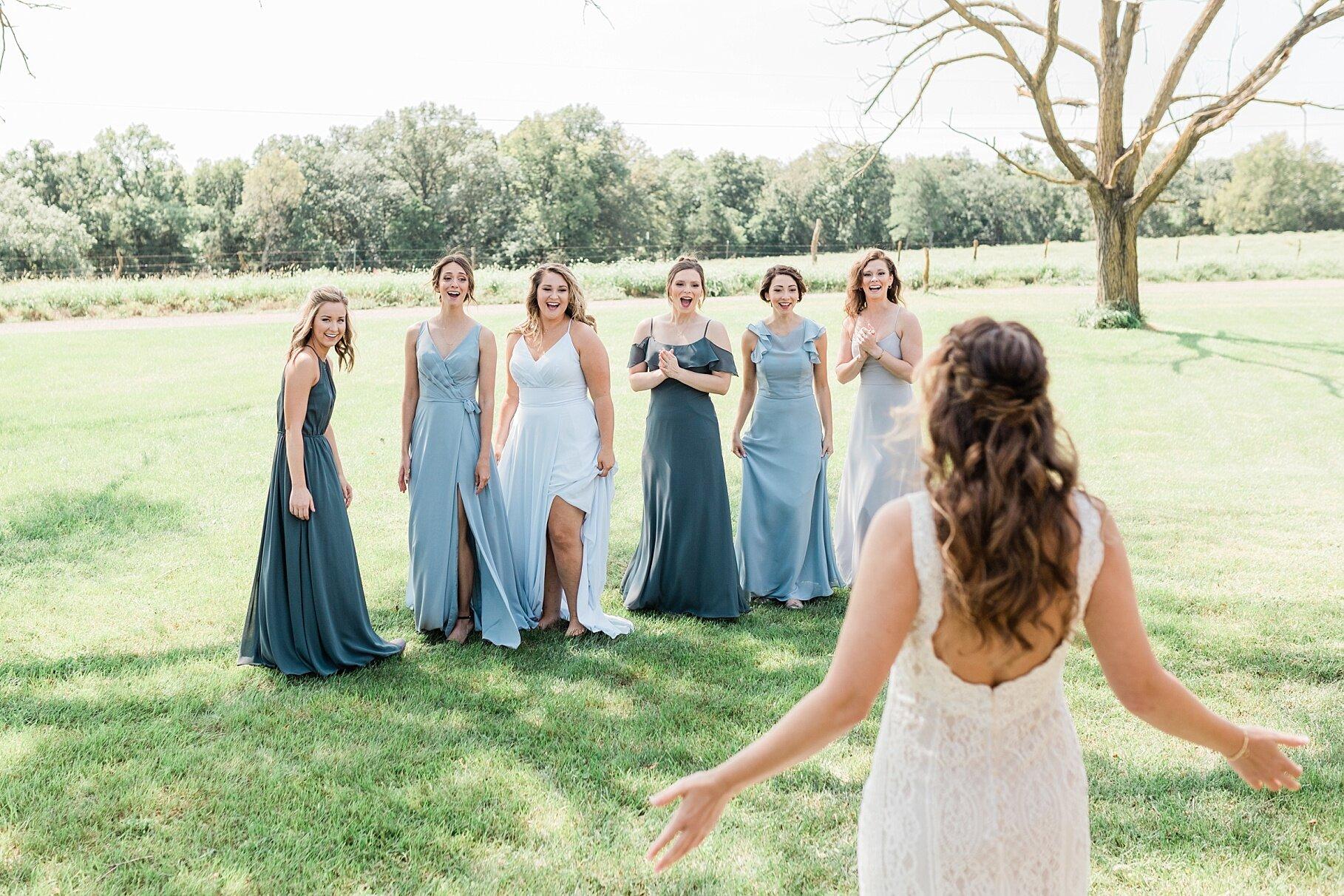 Earth-Toned Wedding by KKP Associate Wedding Photographer and Kelsi Kliethermes Photography Best Columbia Missouri Wedding Photographer_0019.jpg