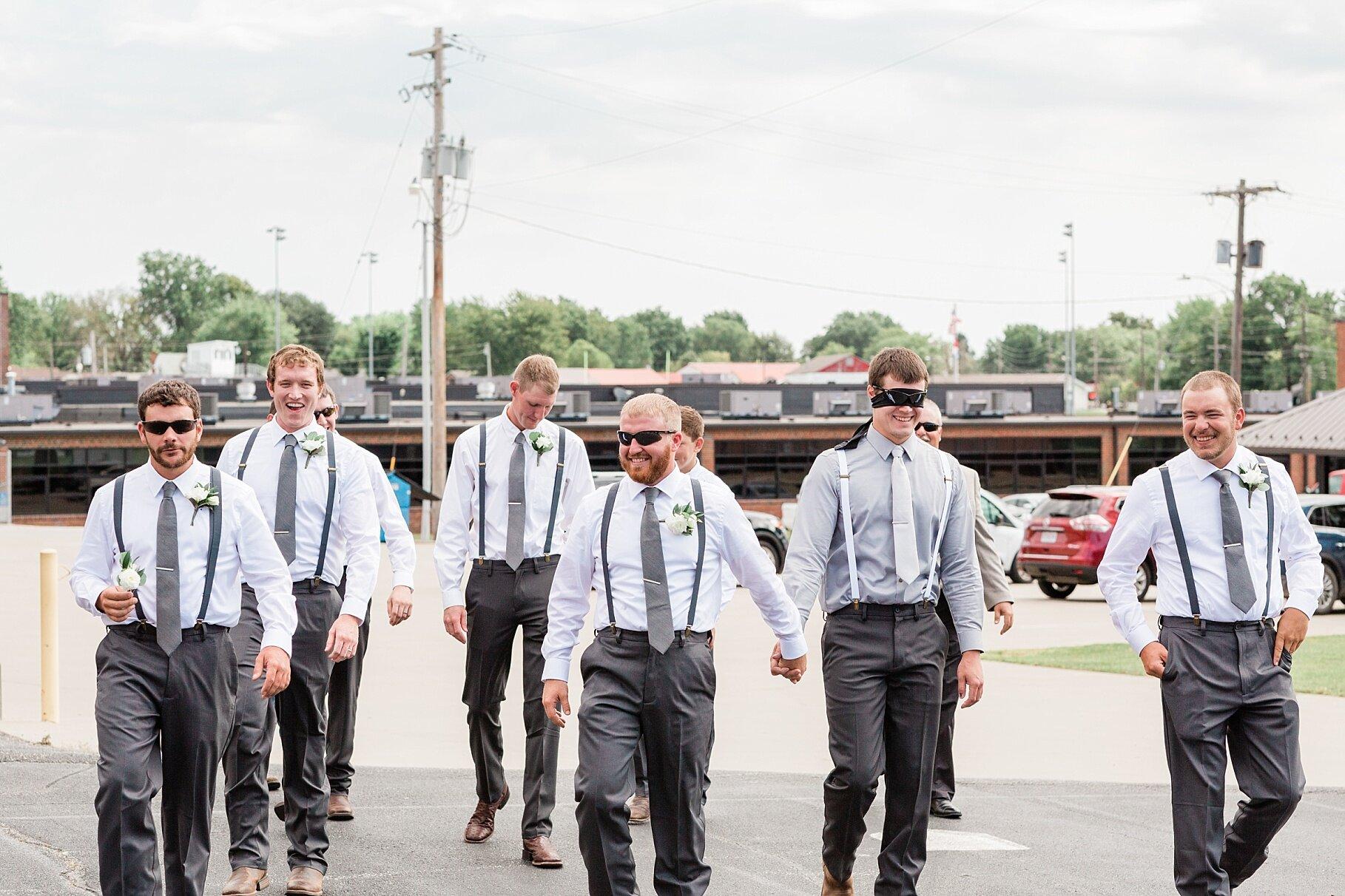 Earth-Toned Wedding by KKP Associate Wedding Photographer and Kelsi Kliethermes Photography Best Columbia Missouri Wedding Photographer_0020.jpg