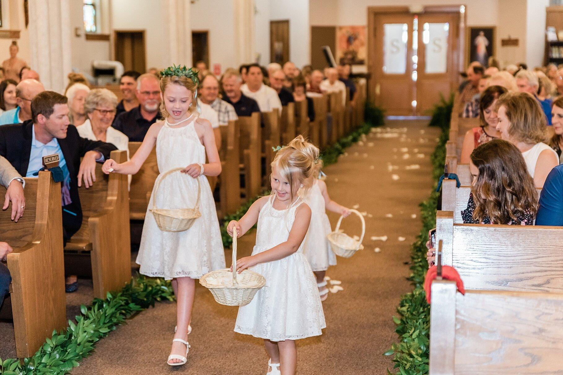Earth-Toned Wedding by KKP Associate Wedding Photographer and Kelsi Kliethermes Photography Best Columbia Missouri Wedding Photographer_0022.jpg