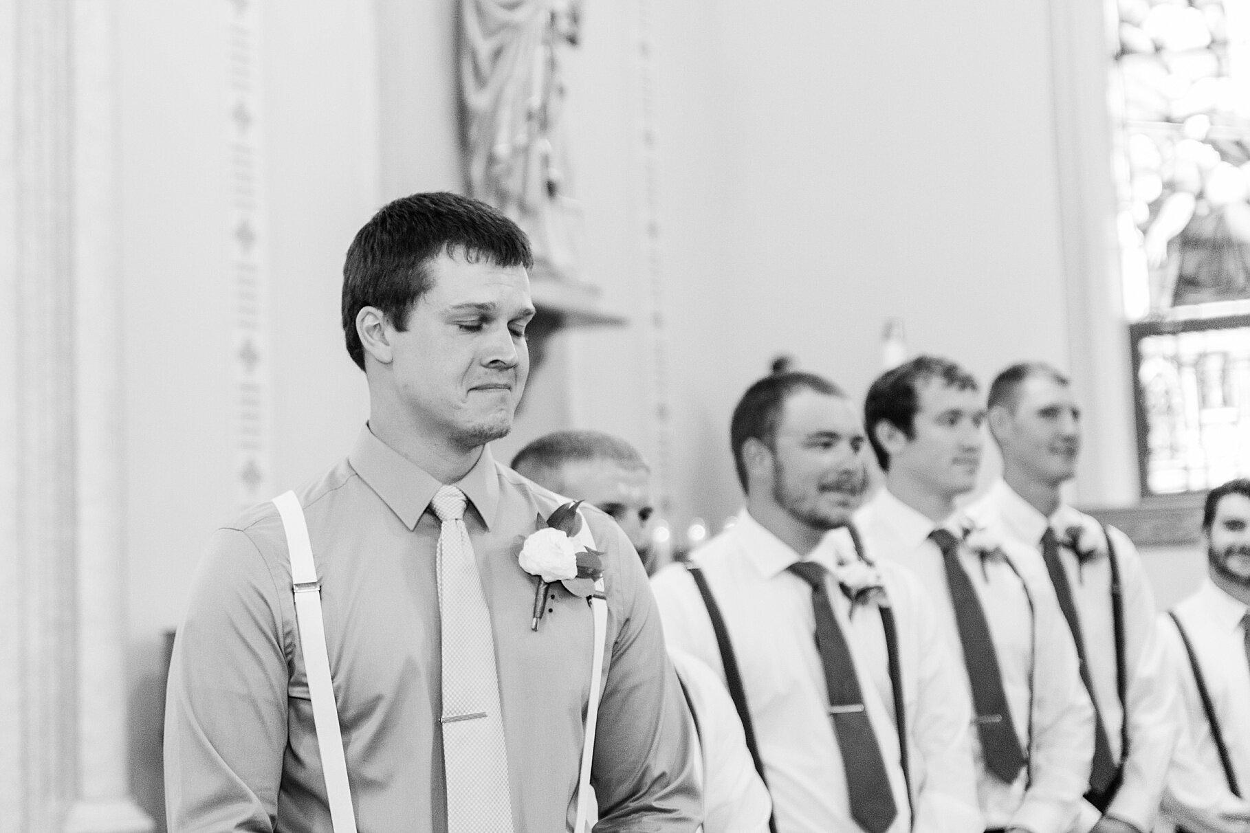 Earth-Toned Wedding by KKP Associate Wedding Photographer and Kelsi Kliethermes Photography Best Columbia Missouri Wedding Photographer_0023.jpg