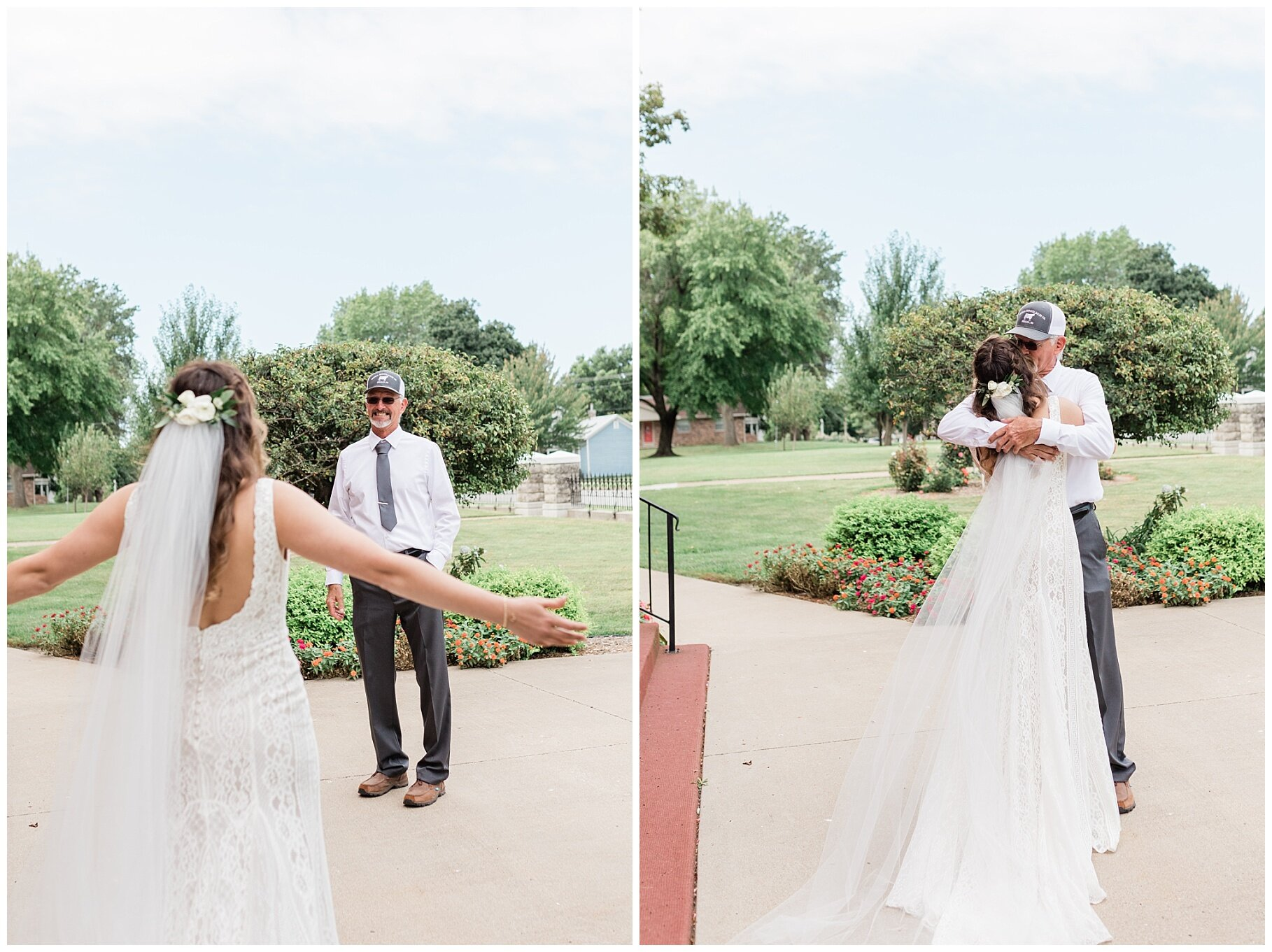 Earth-Toned Wedding by KKP Associate Wedding Photographer and Kelsi Kliethermes Photography Best Columbia Missouri Wedding Photographer_0026.jpg