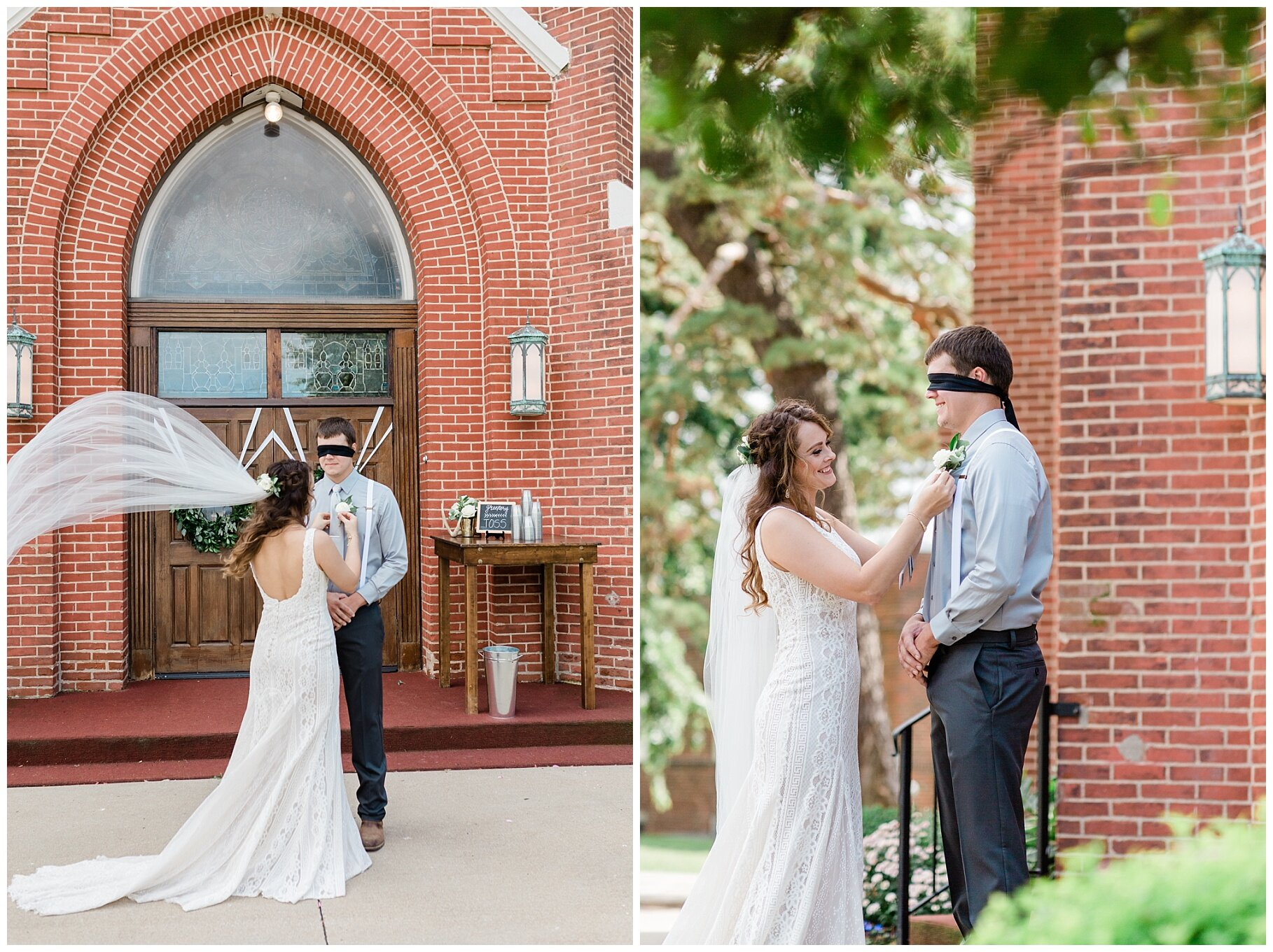 Earth-Toned Wedding by KKP Associate Wedding Photographer and Kelsi Kliethermes Photography Best Columbia Missouri Wedding Photographer_0027.jpg