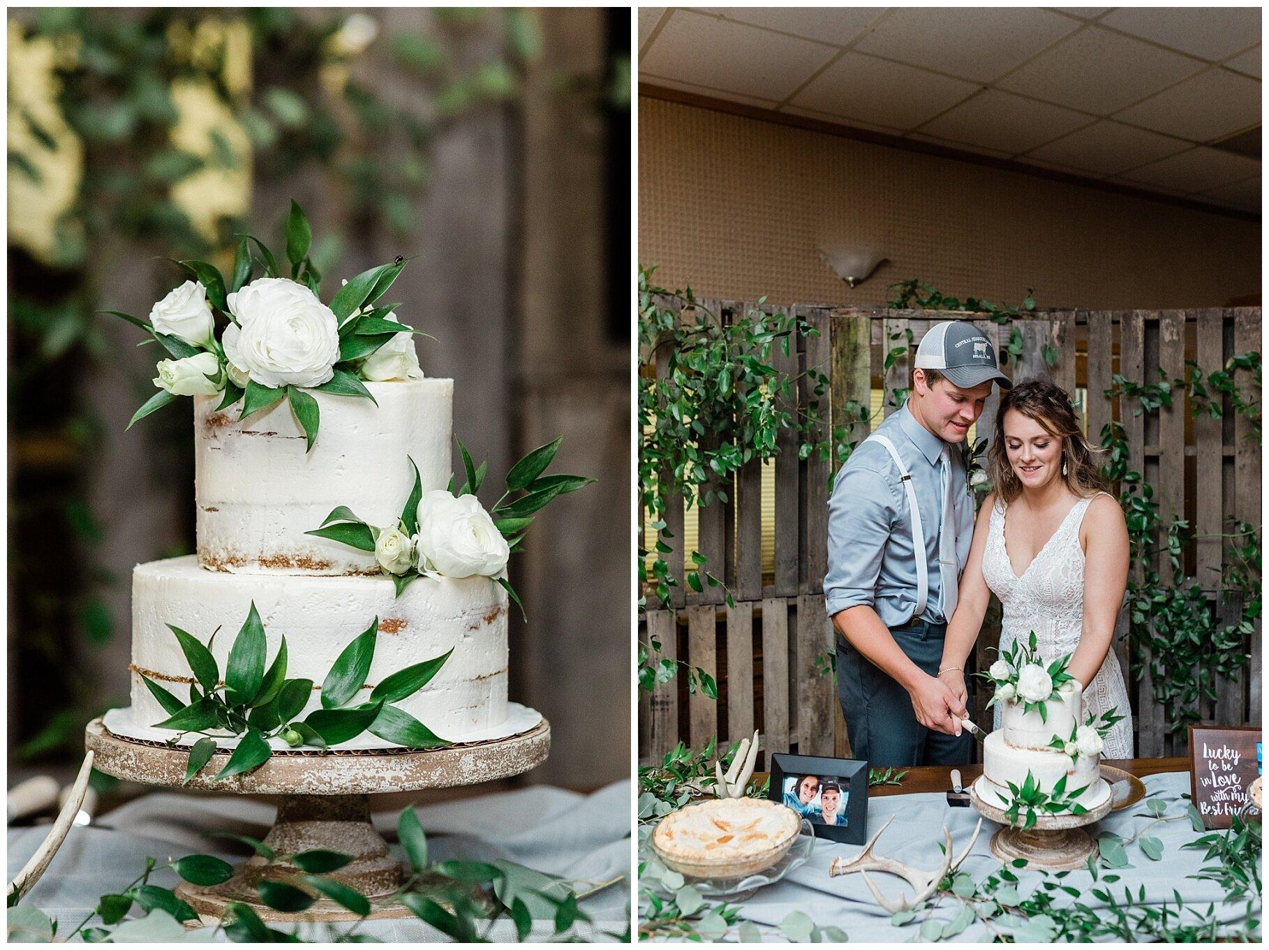 Earth-Toned Wedding by KKP Associate Wedding Photographer and Kelsi Kliethermes Photography Best Columbia Missouri Wedding Photographer_0029.jpg