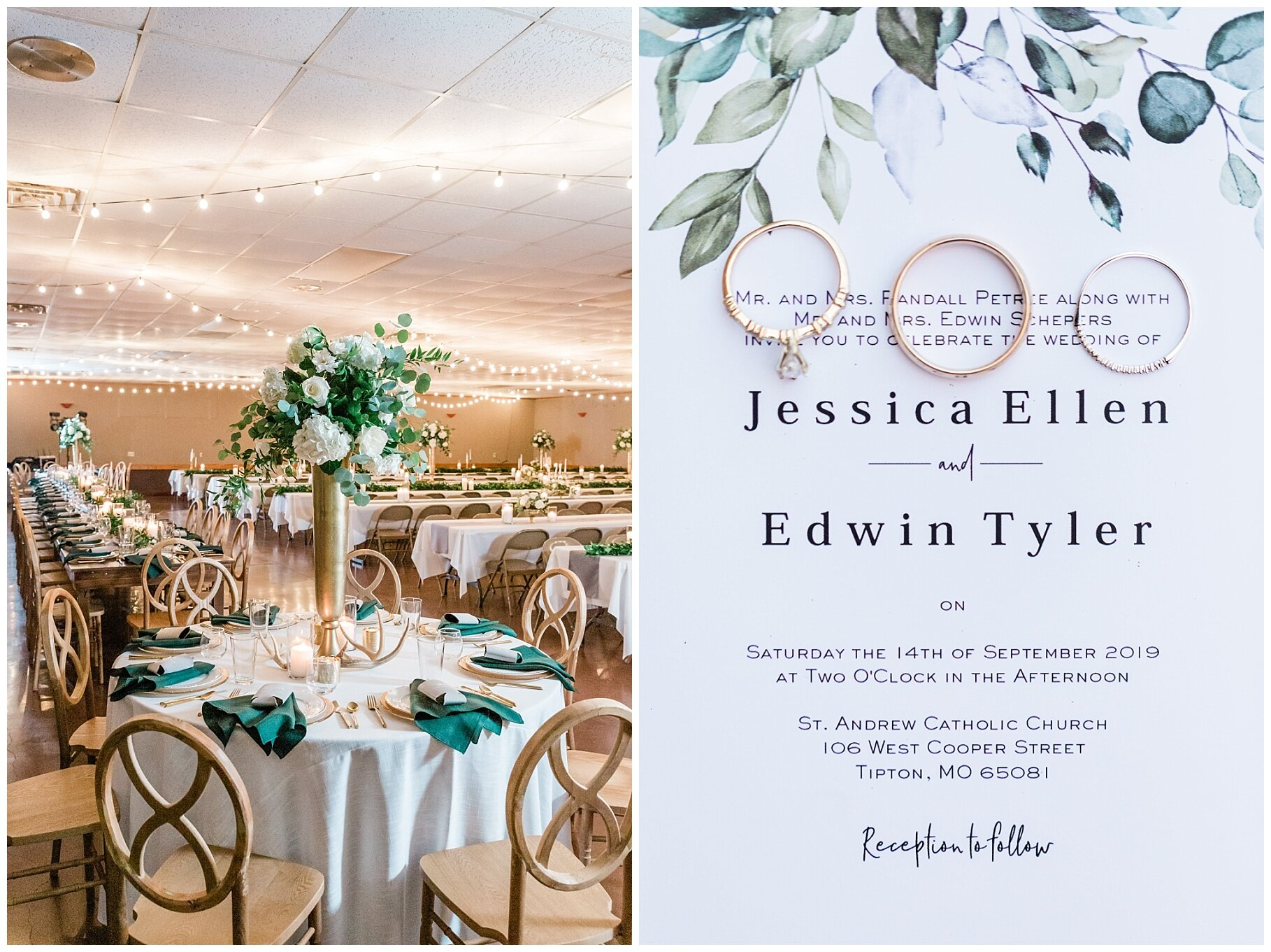 Earth-Toned Wedding by KKP Associate Wedding Photographer and Kelsi Kliethermes Photography Best Columbia Missouri Wedding Photographer_0030.jpg