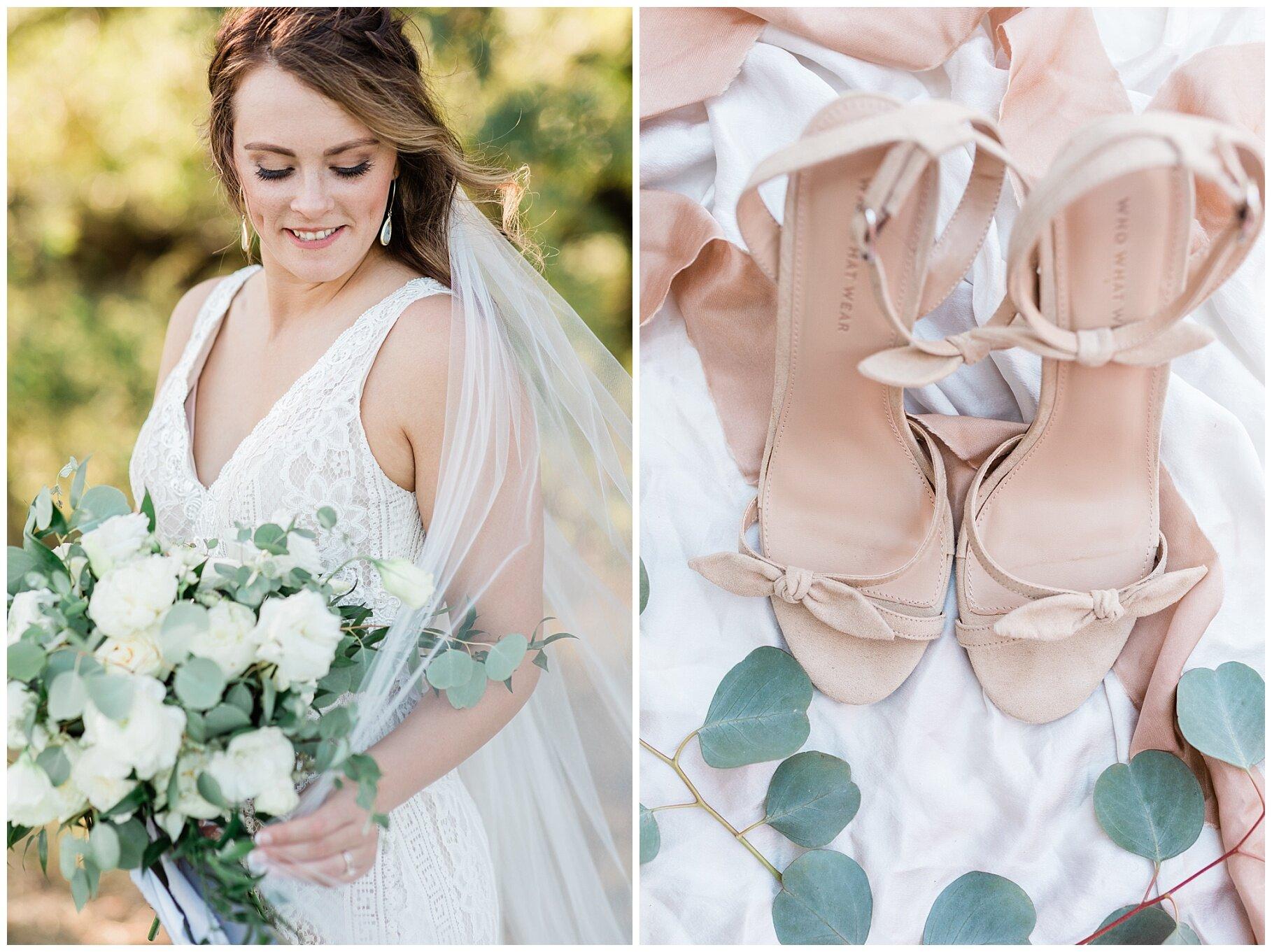 Earth-Toned Wedding by KKP Associate Wedding Photographer and Kelsi Kliethermes Photography Best Columbia Missouri Wedding Photographer_0032.jpg