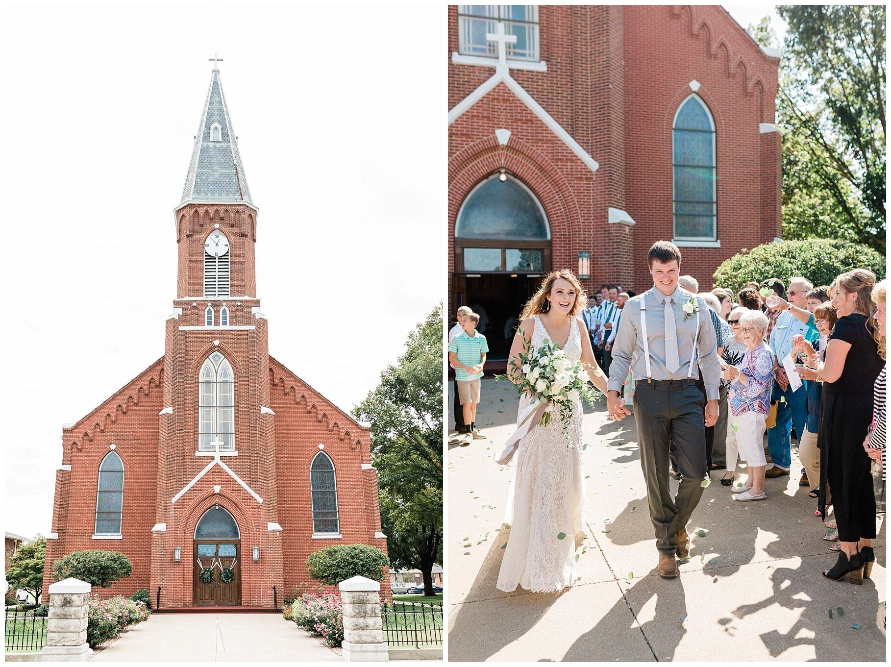 Earth-Toned Wedding by KKP Associate Wedding Photographer and Kelsi Kliethermes Photography Best Columbia Missouri Wedding Photographer_0033.jpg
